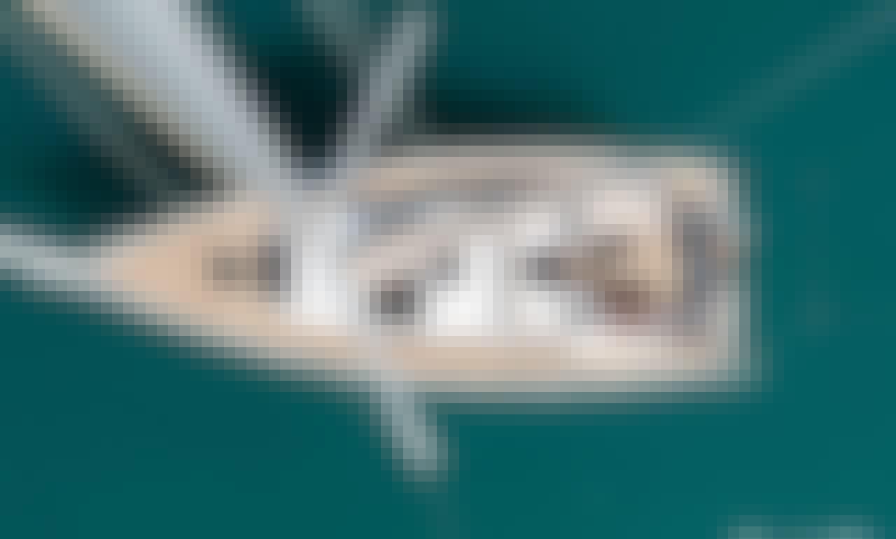 """Luxury Cruiser for Charter! Dufour 390 Grand Large """"Morgana"""" in Kortgene, Zeeland"""
