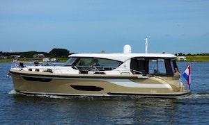 Top 10 Kortgene Zeeland Boat Rentals With Reviews Getmyboat