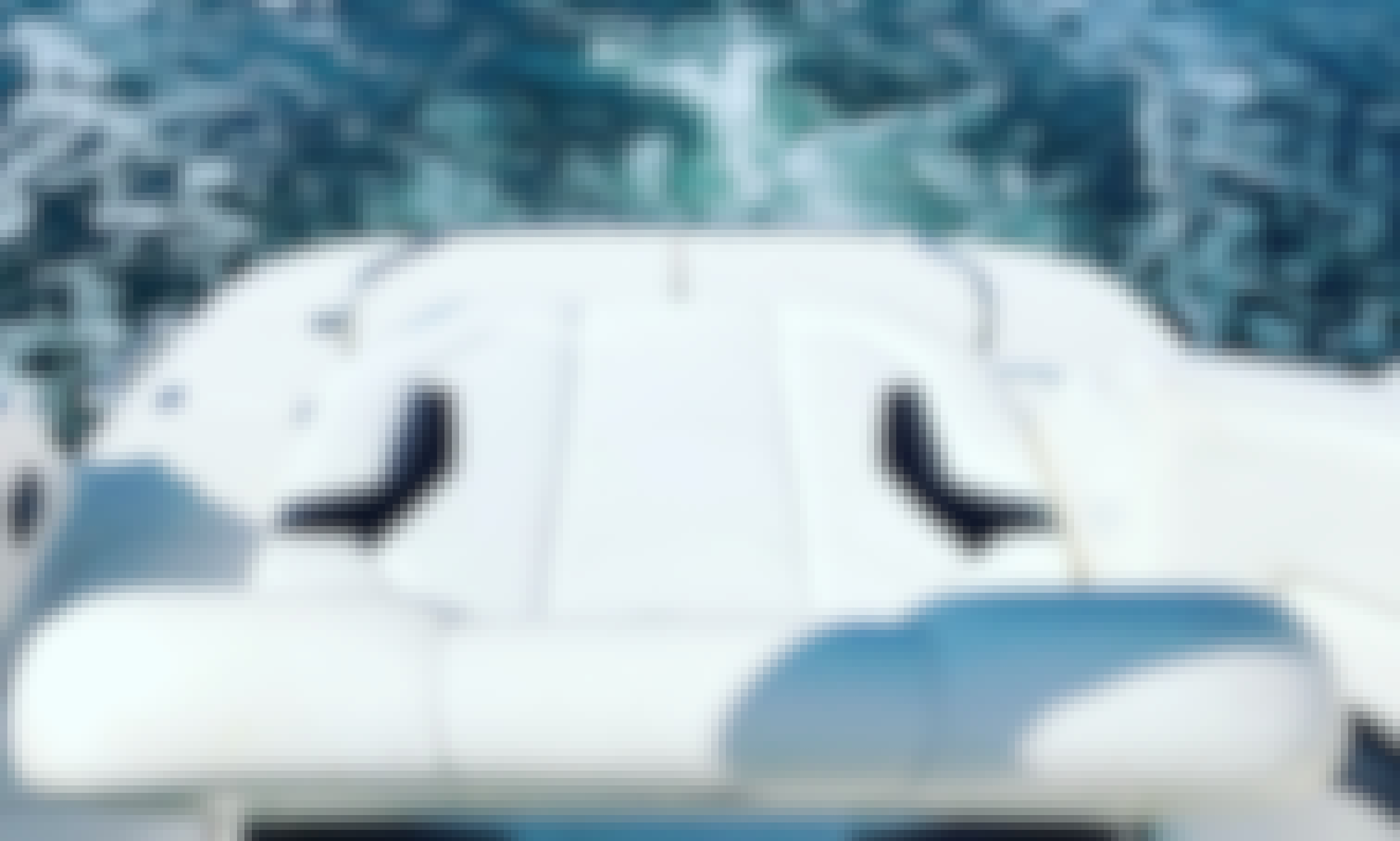 Cruise in style, Ocean and Harbor Adventures,  Captain Included, Emerald bay Adventures.