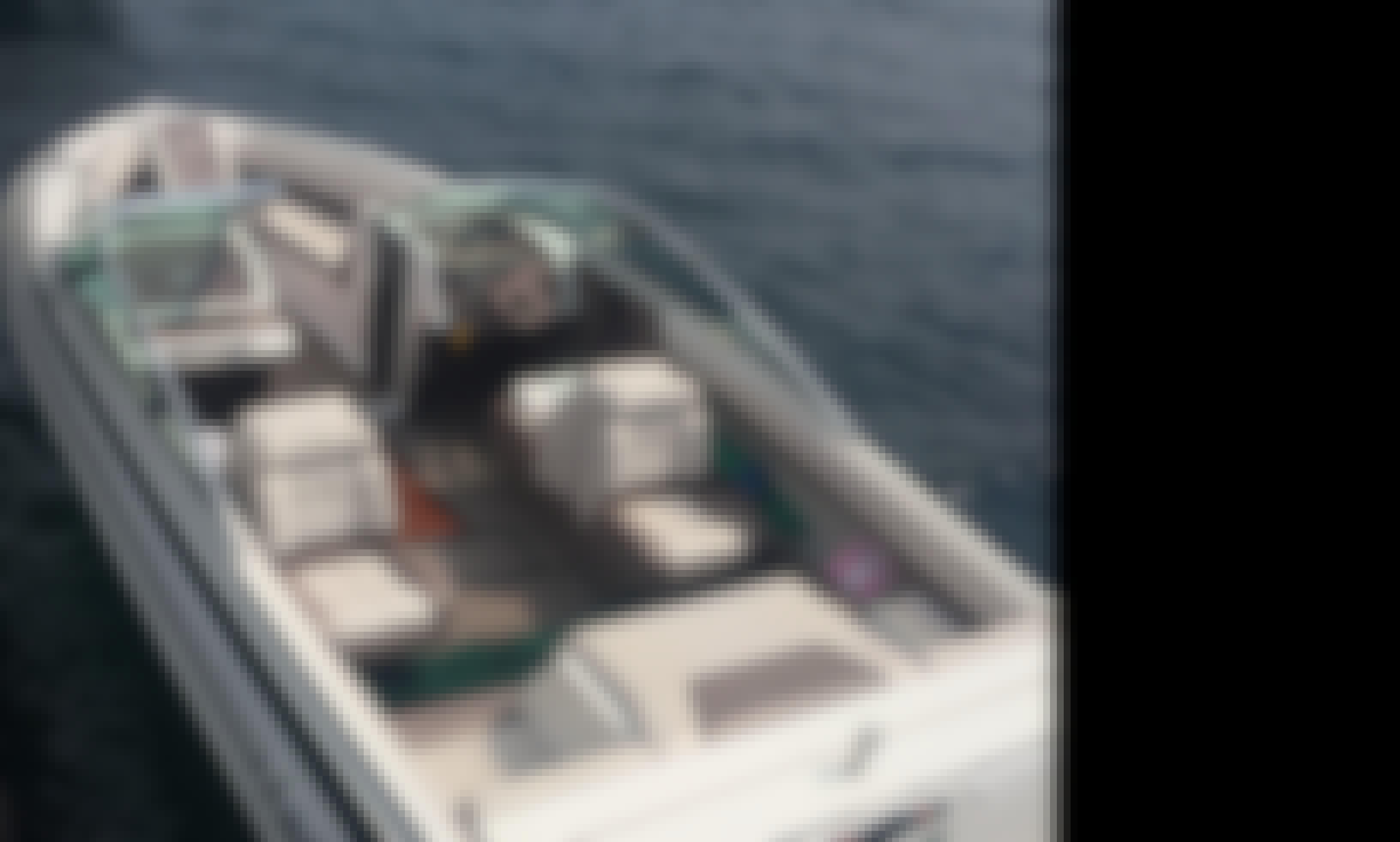 Lake Tahoe Boating Luxury