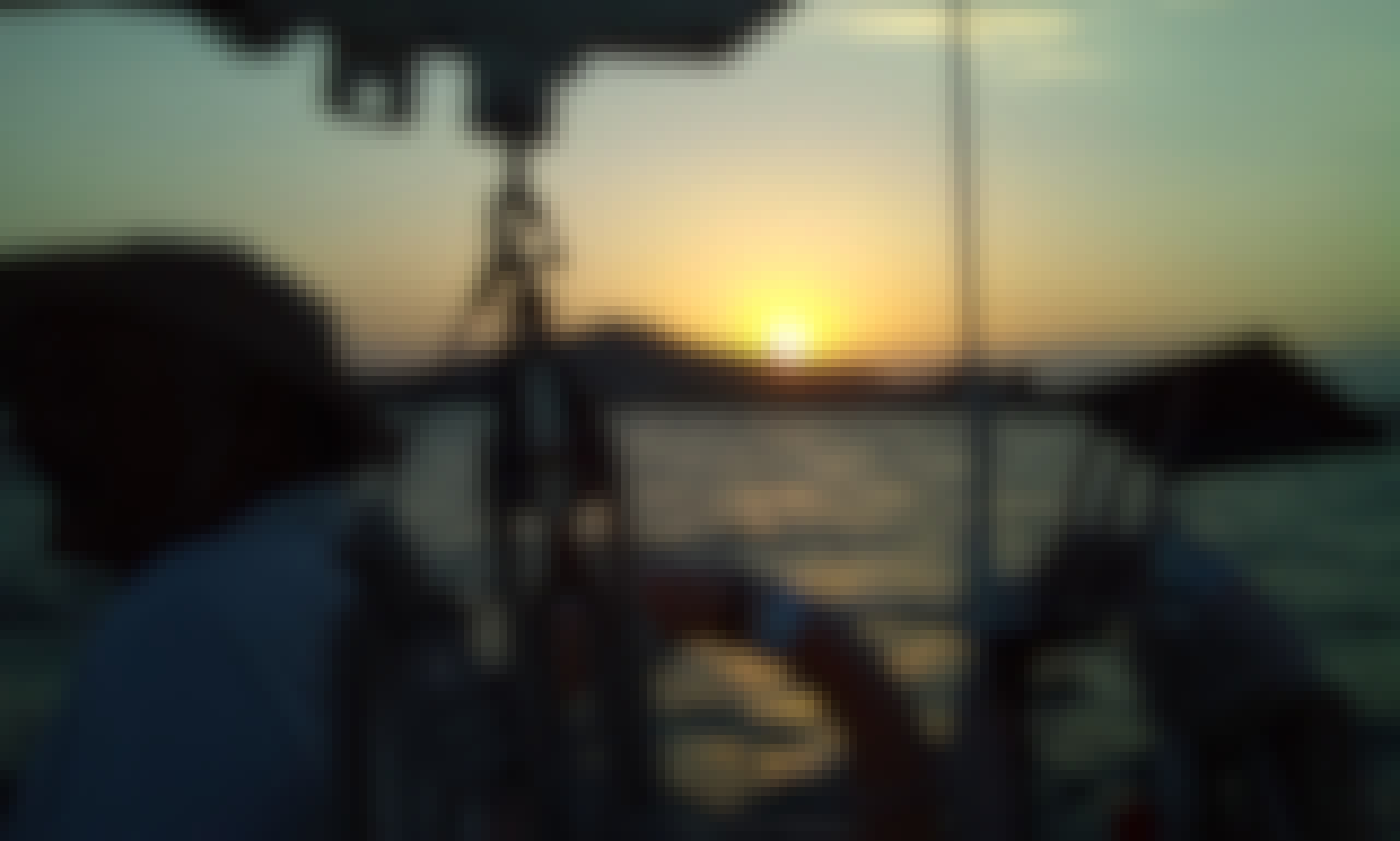 Townsville sunset sail 7 days a week