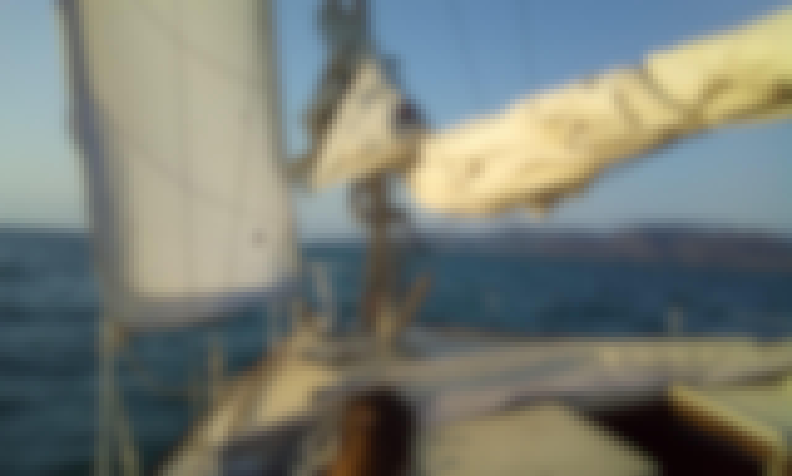 Townsville Sunset Sail 7-Days a week