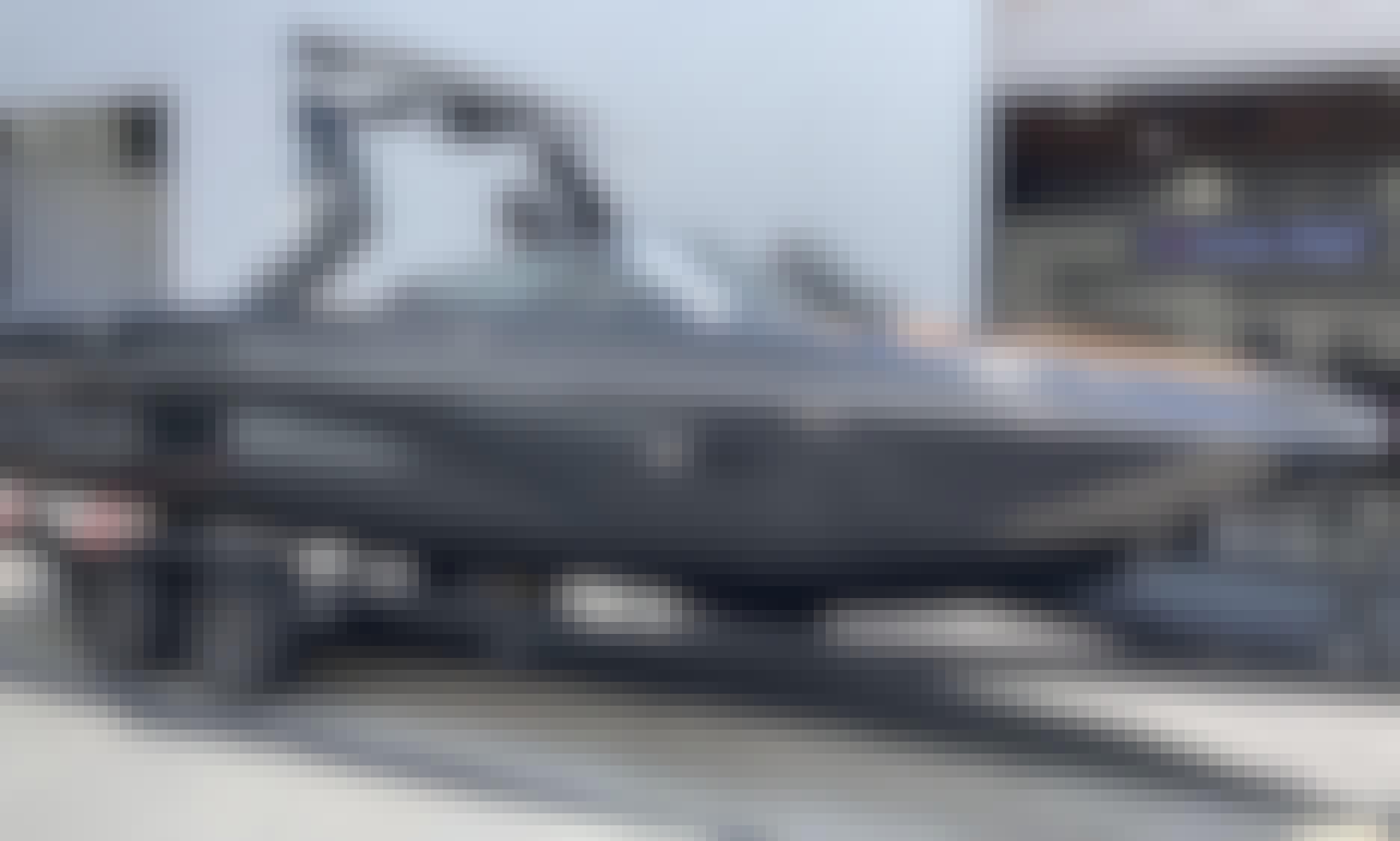 WakeSurf/WakeBoard on a New 2020 Centurion Ri237, Wake Surfing in San Diego