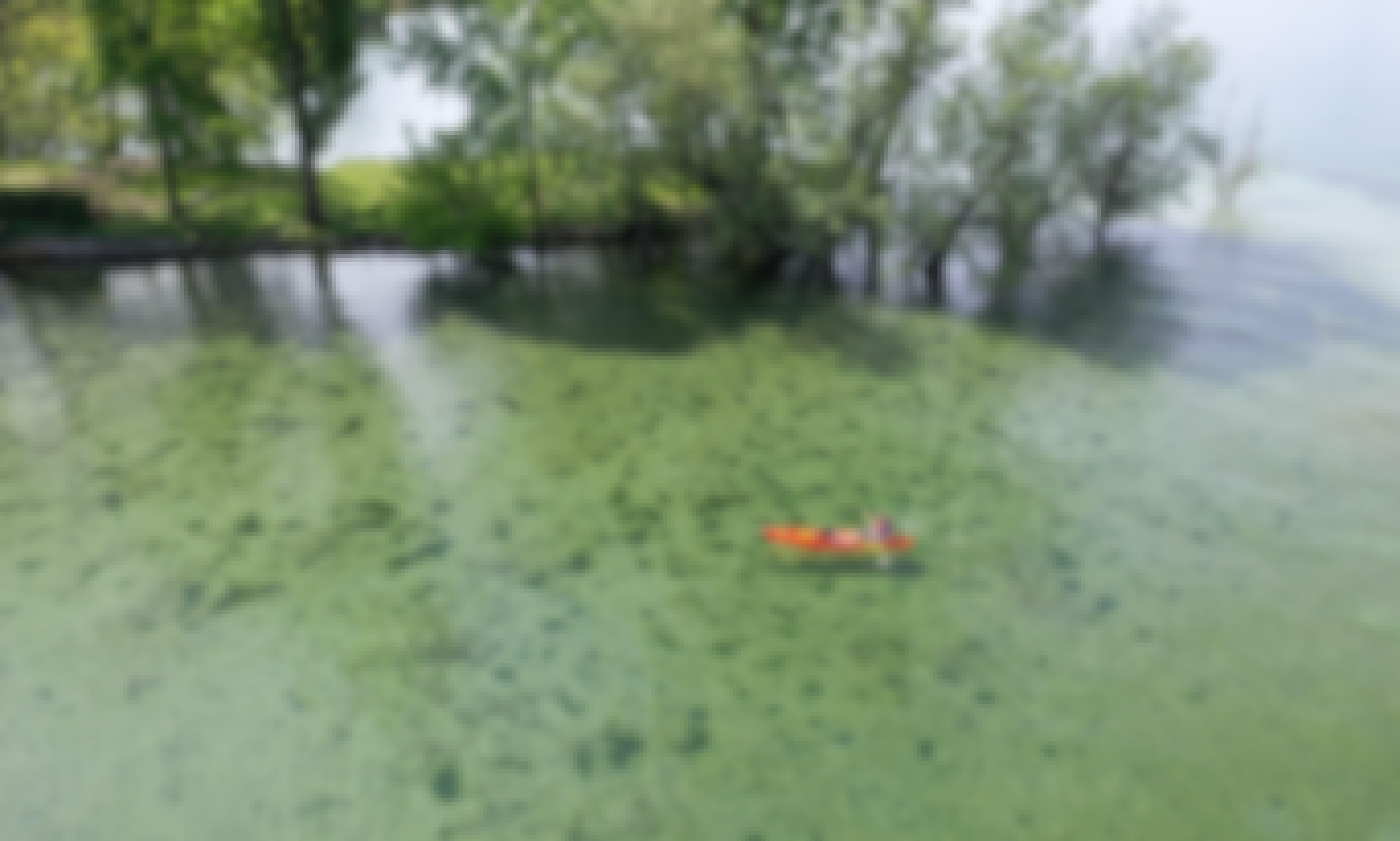 2 seater Kayak in Lago Maggiore (Near Milan)