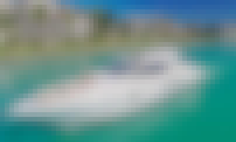 😍Party Miami Super🍻 Yacht 75ft Lazarra in Miami, Florida