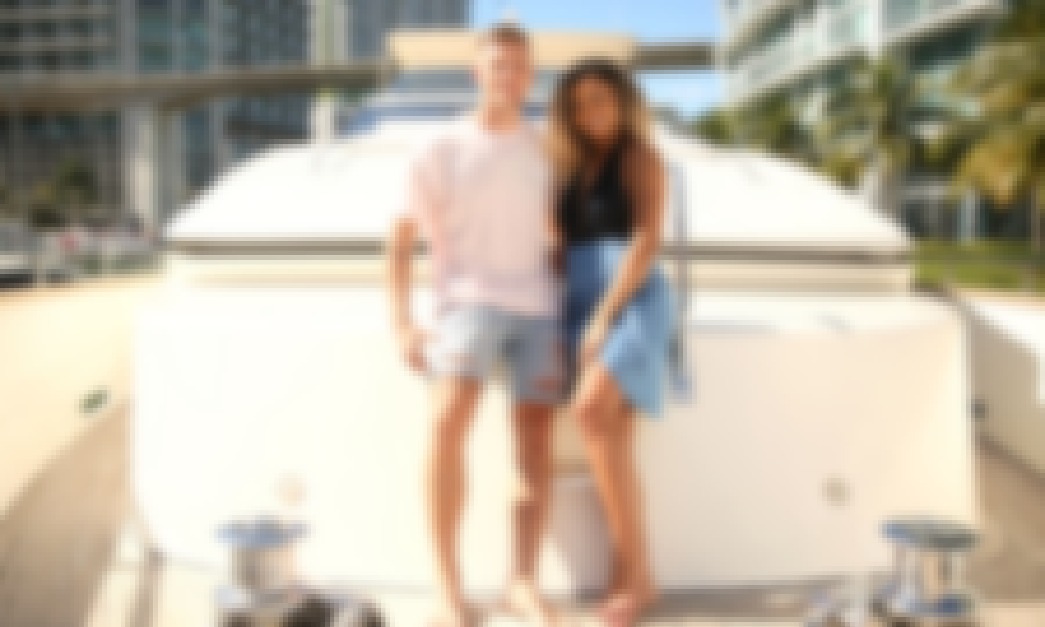 100' Azimut Mega Yacht in Miami