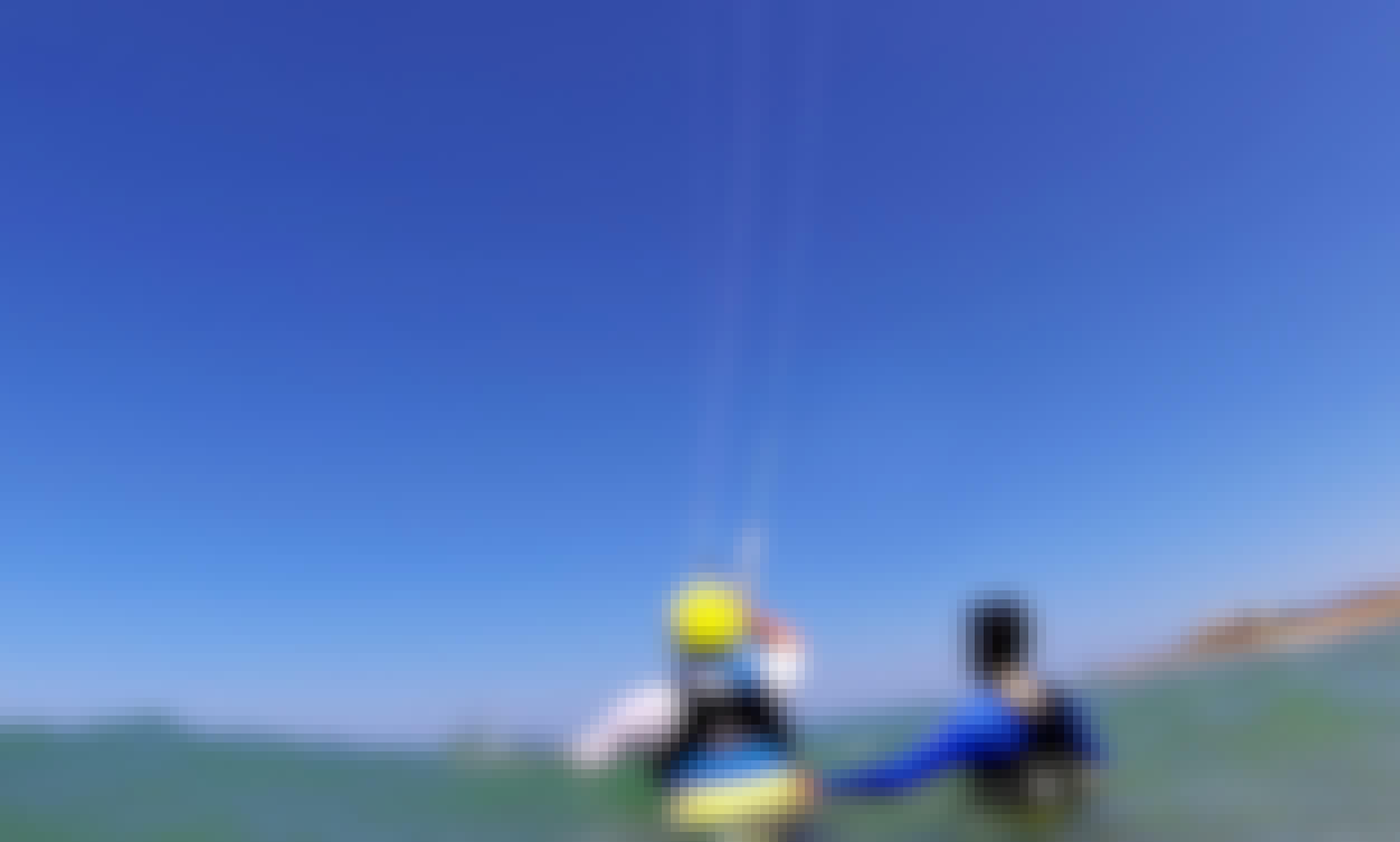 Kitesurf in Crete