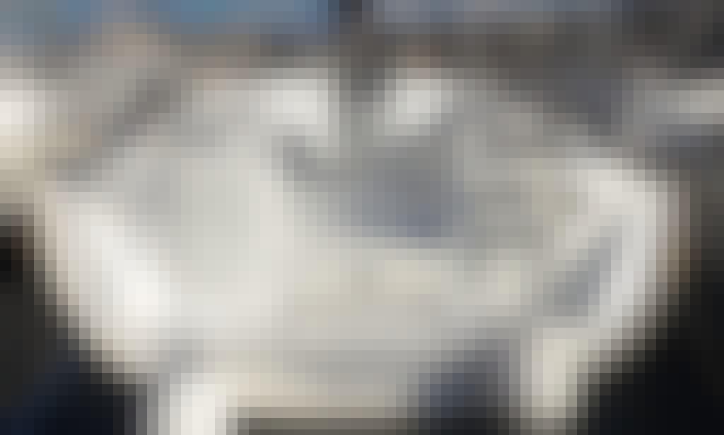 """Moonbreeze"" Beneteau Cyclades 50.5 Cruising Monohull Rental in Il-Kalkara, Malta"