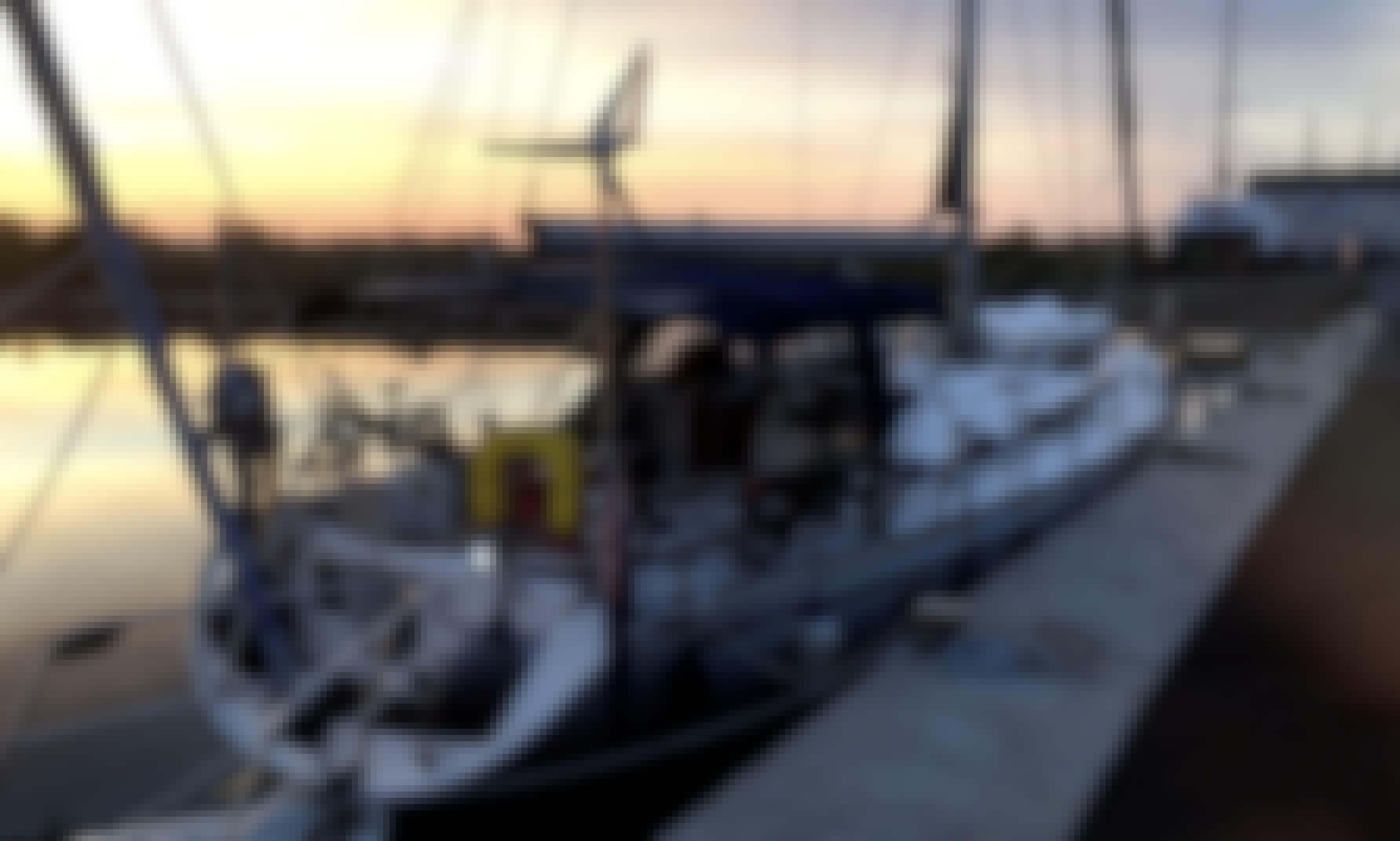 Discover Sardinia in a gorgeous crewed Bavaria 47 with all-inclusive service and Scuba Diving on board
