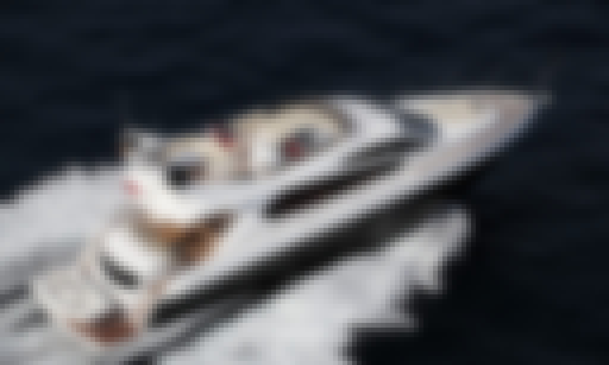 Sunseeker Manhattan 63 Power Mega Yacht Charter in Saint Julian's, Malta