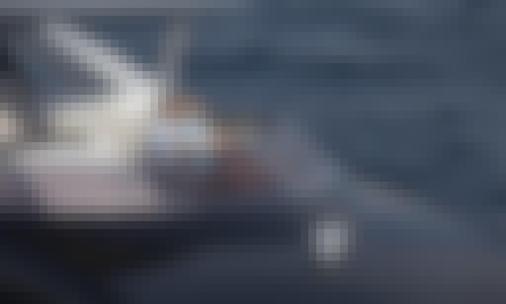 Sunseeker 86 Fly Power Mega Yacht Charter in San Ġiljan Malta