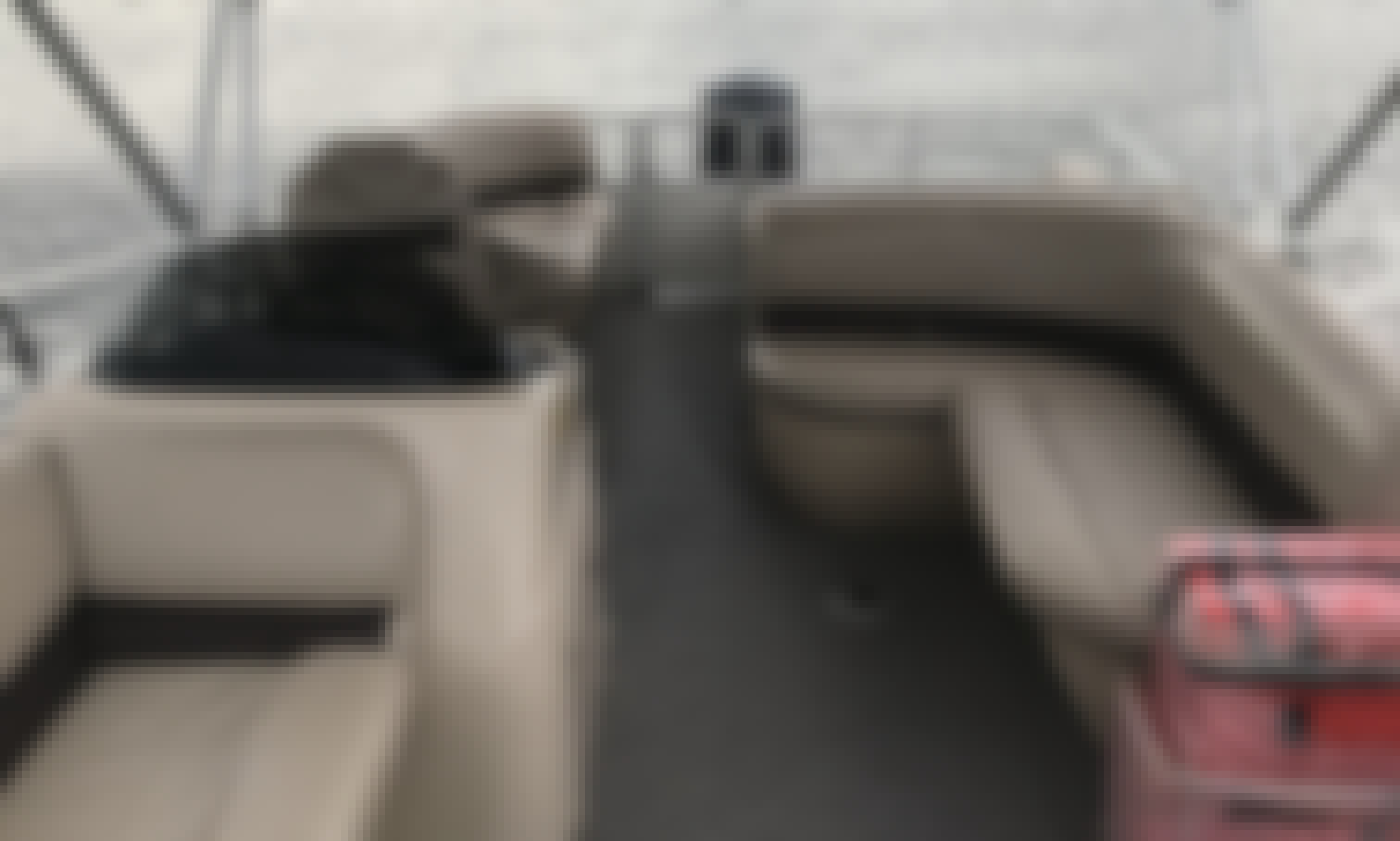 Luxury Pontoon 115HP for 12 People Ready to Rent at Mauthe Lake, Wisconsin