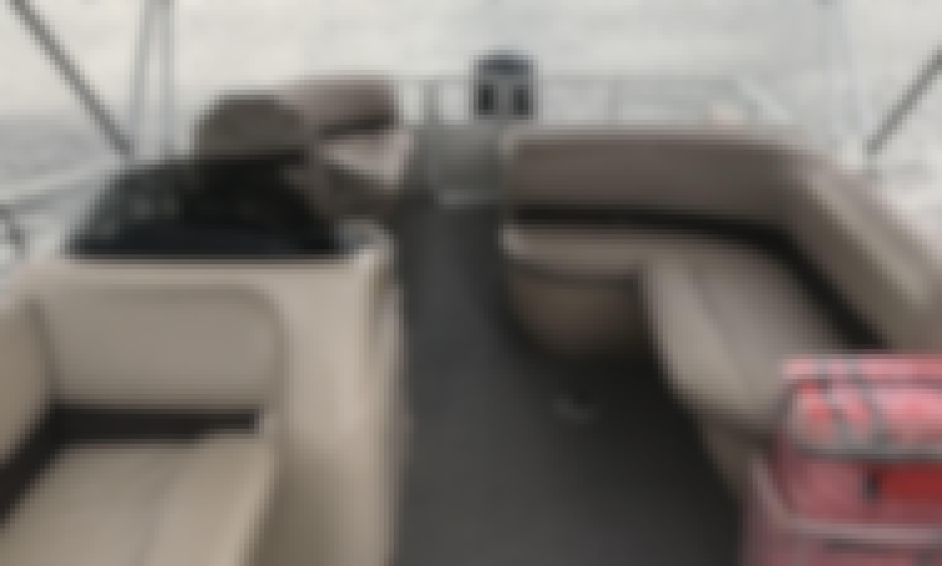 Hire 22' 115HP Luxury Pontoon Boat for 12 Passengers in Oconomowoc, Wisconsin