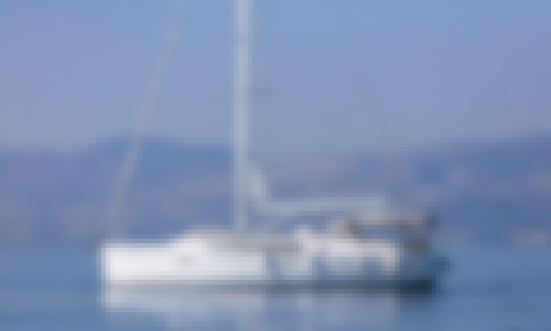 Sailboat rental in Split, Croatia - Bavaria Cruiser 46 (Josip)
