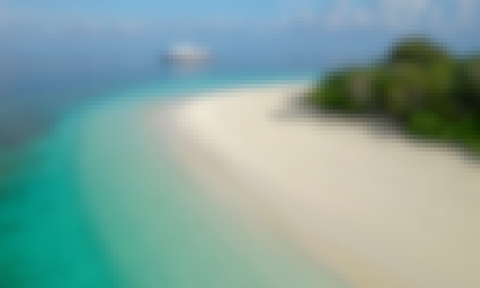 Cruising Tours and Dive Tours in Malé