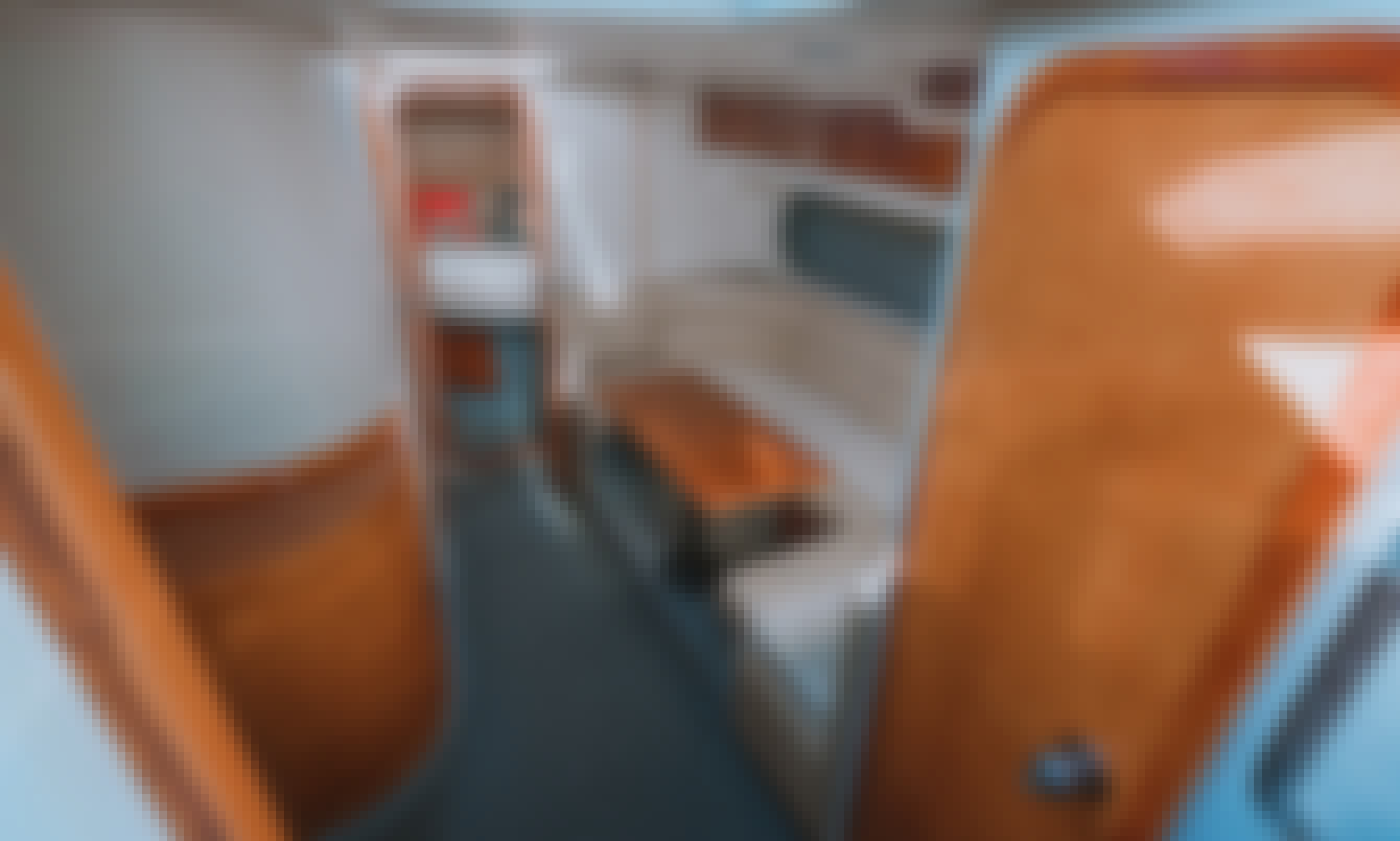 Yacht Rental Coron Palawan Island Hopping