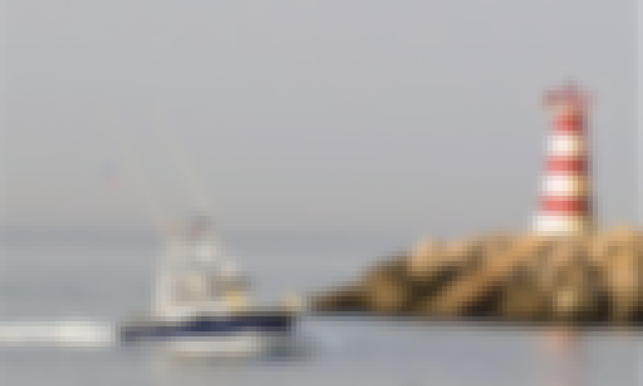 Blue Rampage Big Game Fishing Charter Albufeira, Portugal