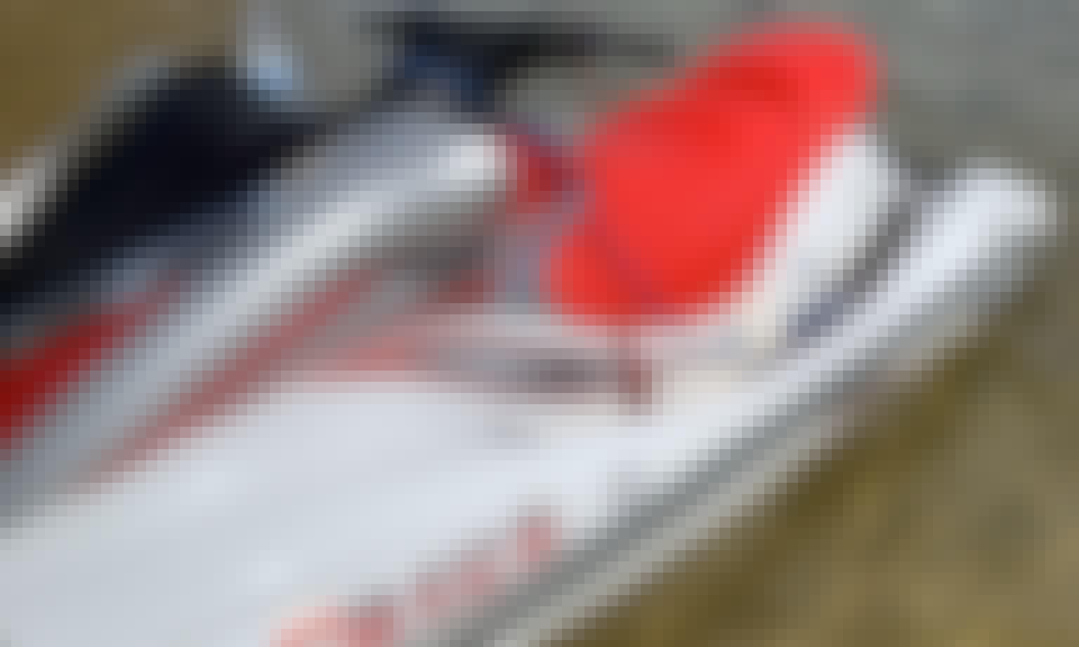 Super Fast JetSki Rental