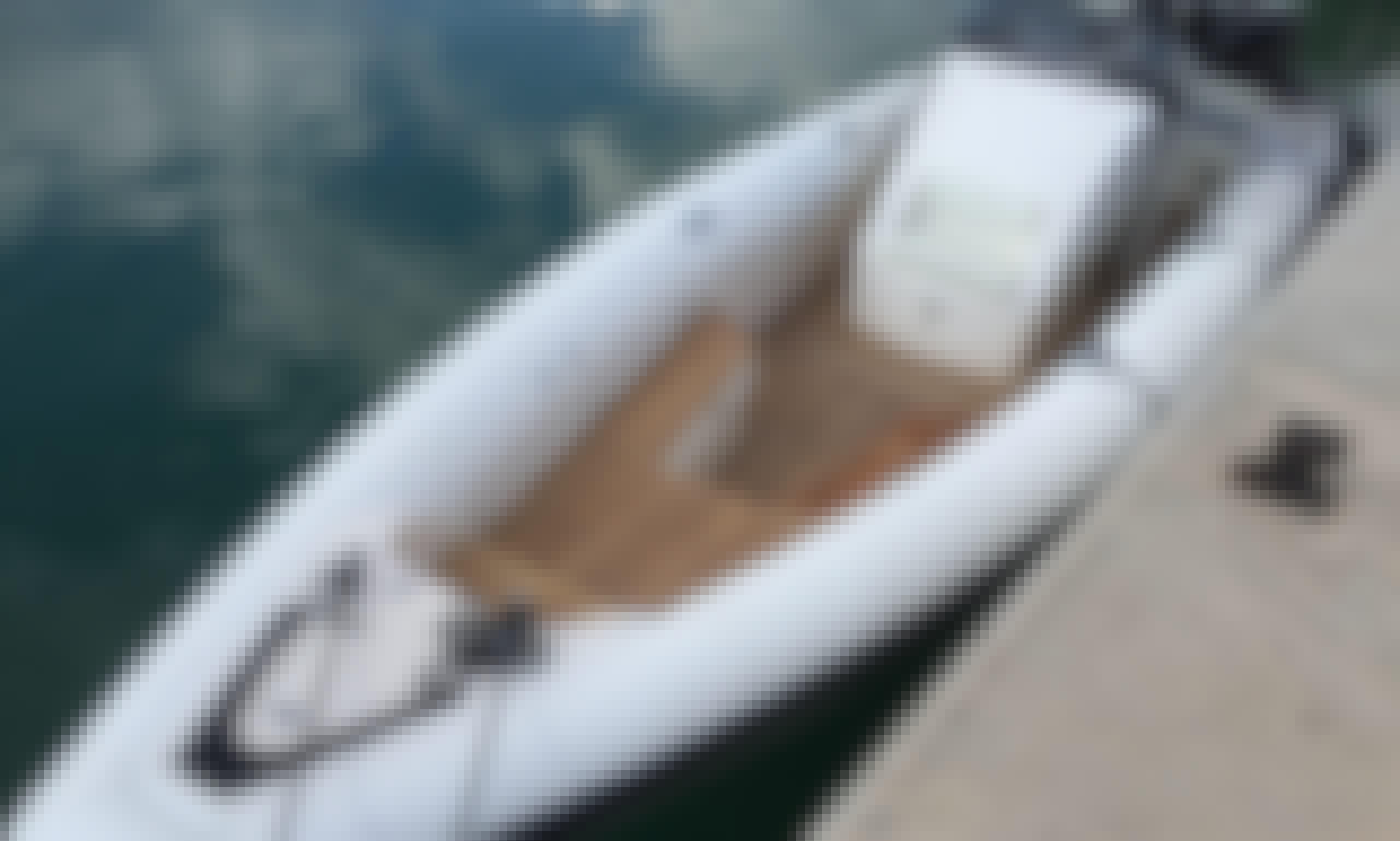 Inquire on this Technohull Sea DNA 999 G5 - 2x300 Hp Verado Outboard in Elliniko, Greece