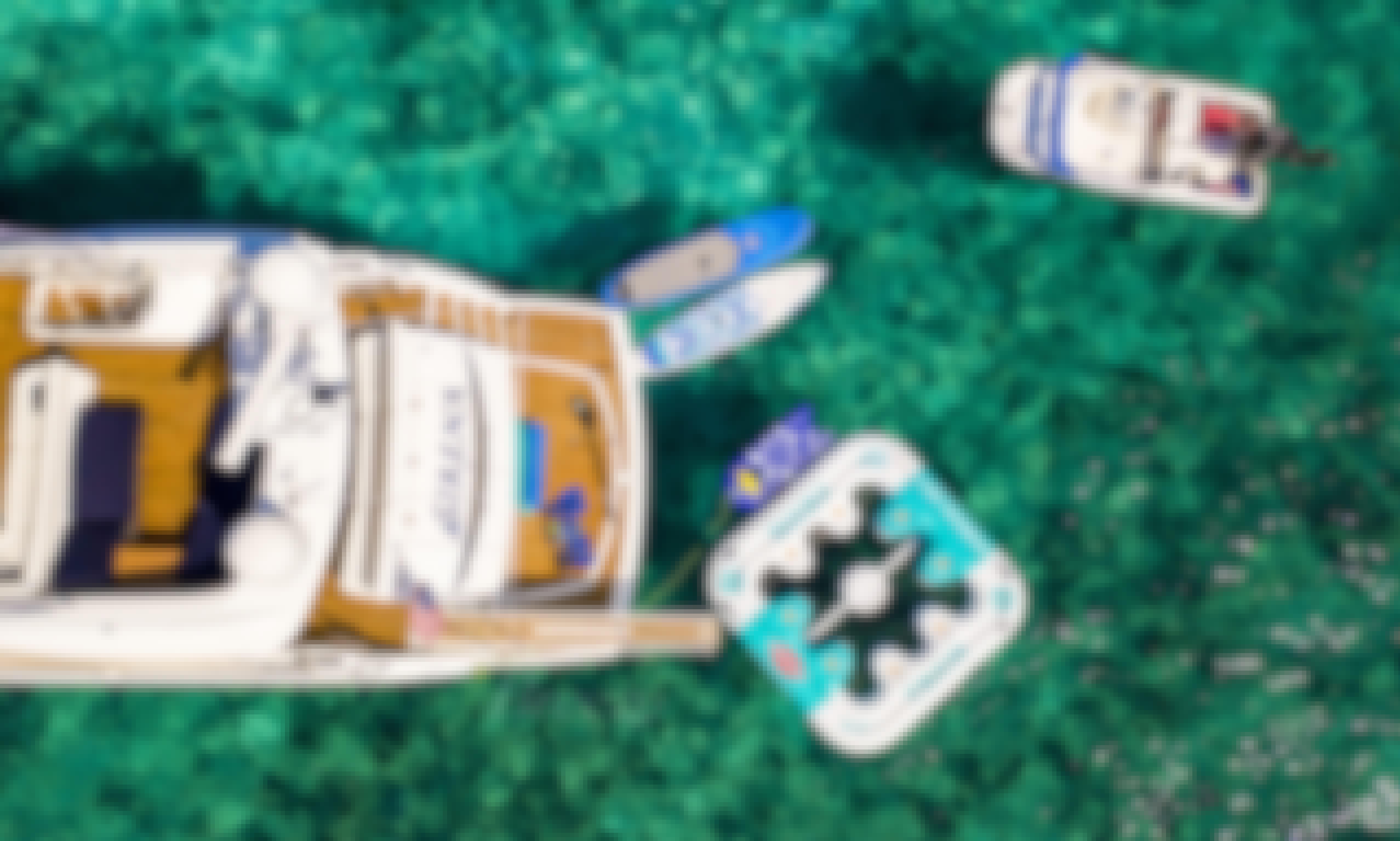 Charter 75' Pristine Sunseeker Motor Yacht In Miami Beach/Ft Lauderdale/FL Keys/Bahamas