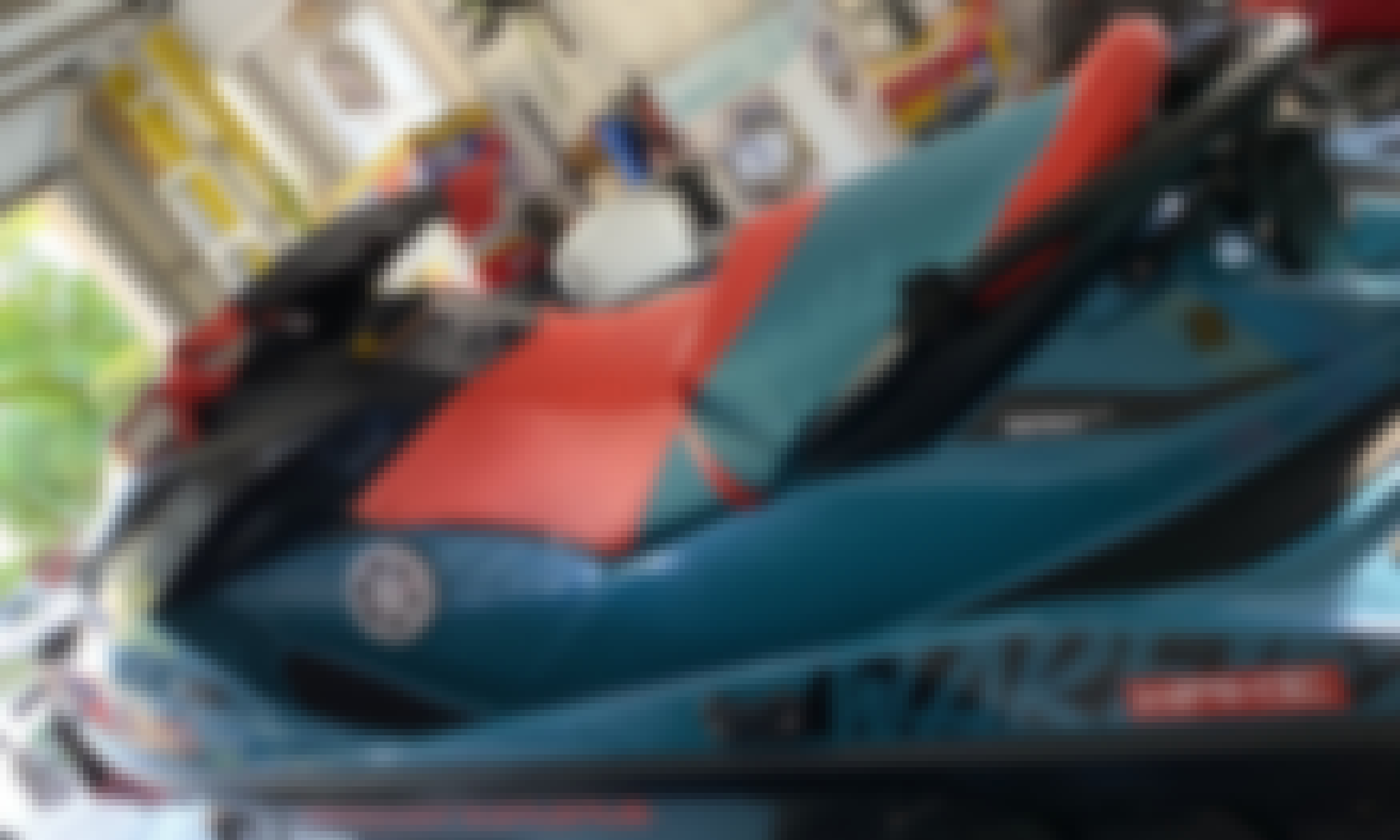 Wake 155 Jet Ski/Tubing In Tarpon Springs! Low Rates