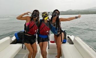 Sea Quest Snorkeling