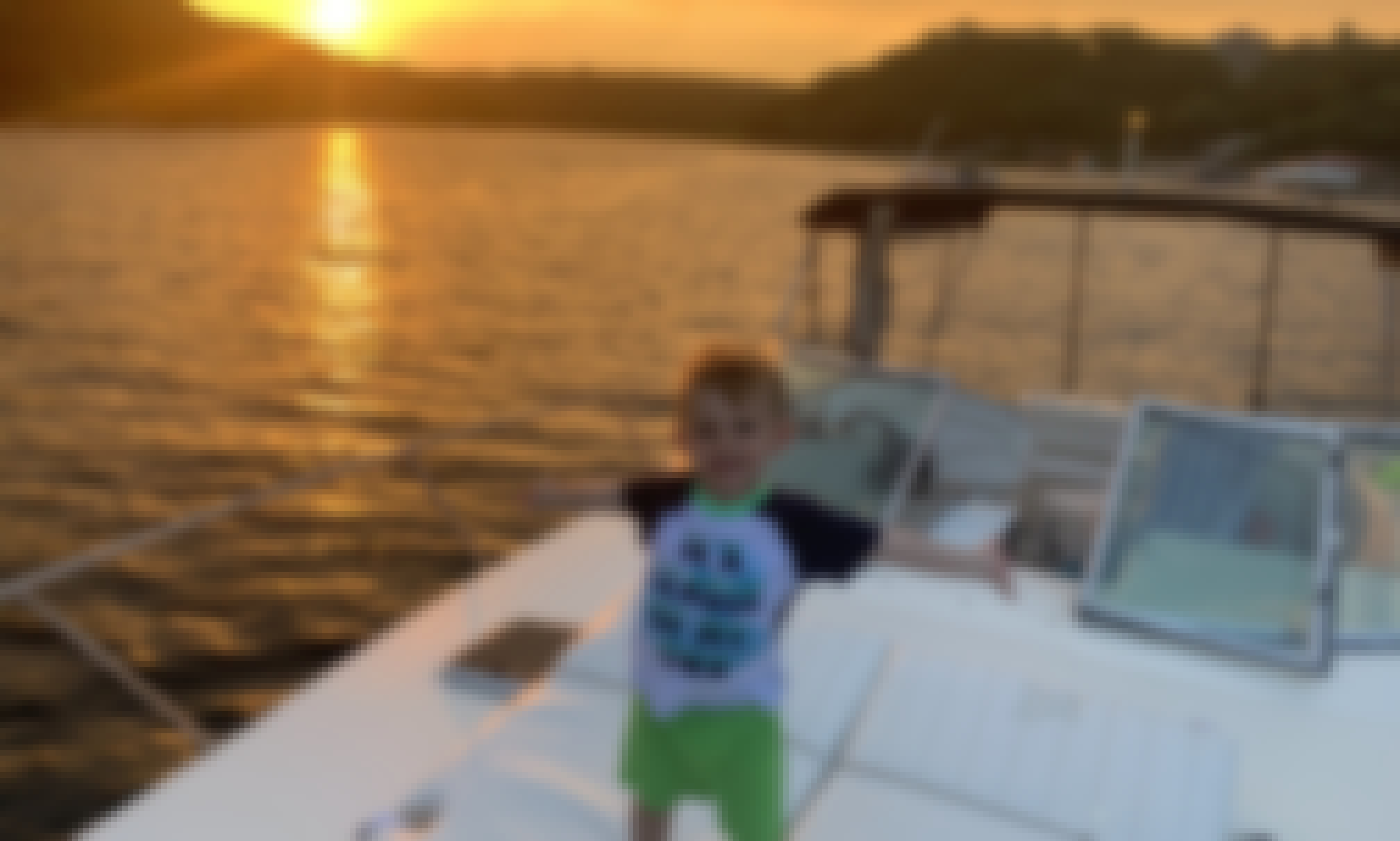 Yacht Charter Available for fun day at Devils Cove or Sunset Charter