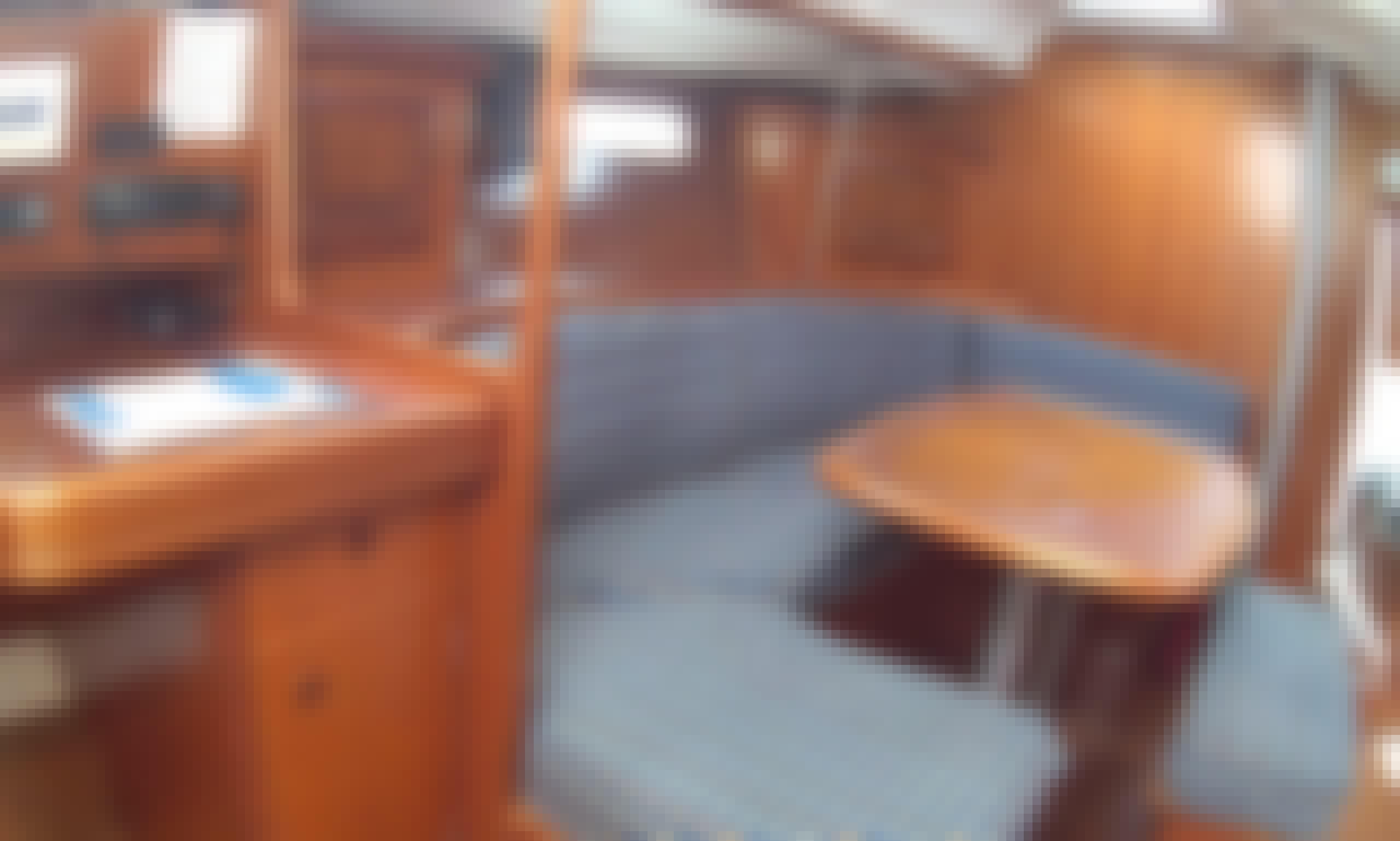 Sailing yacht based Ipswich,  East Coast UK