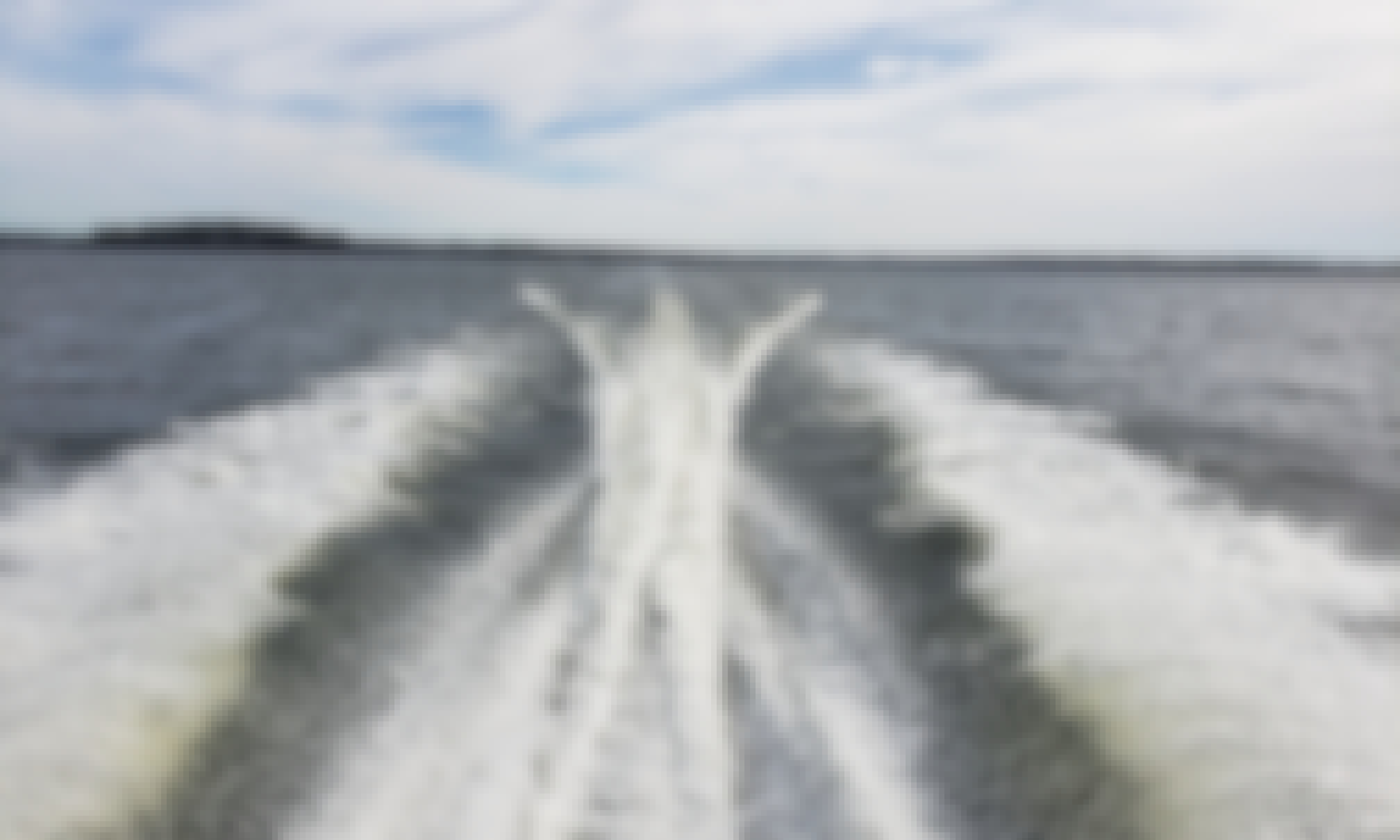 Lake Murray Boat Charter with Captain Tyler