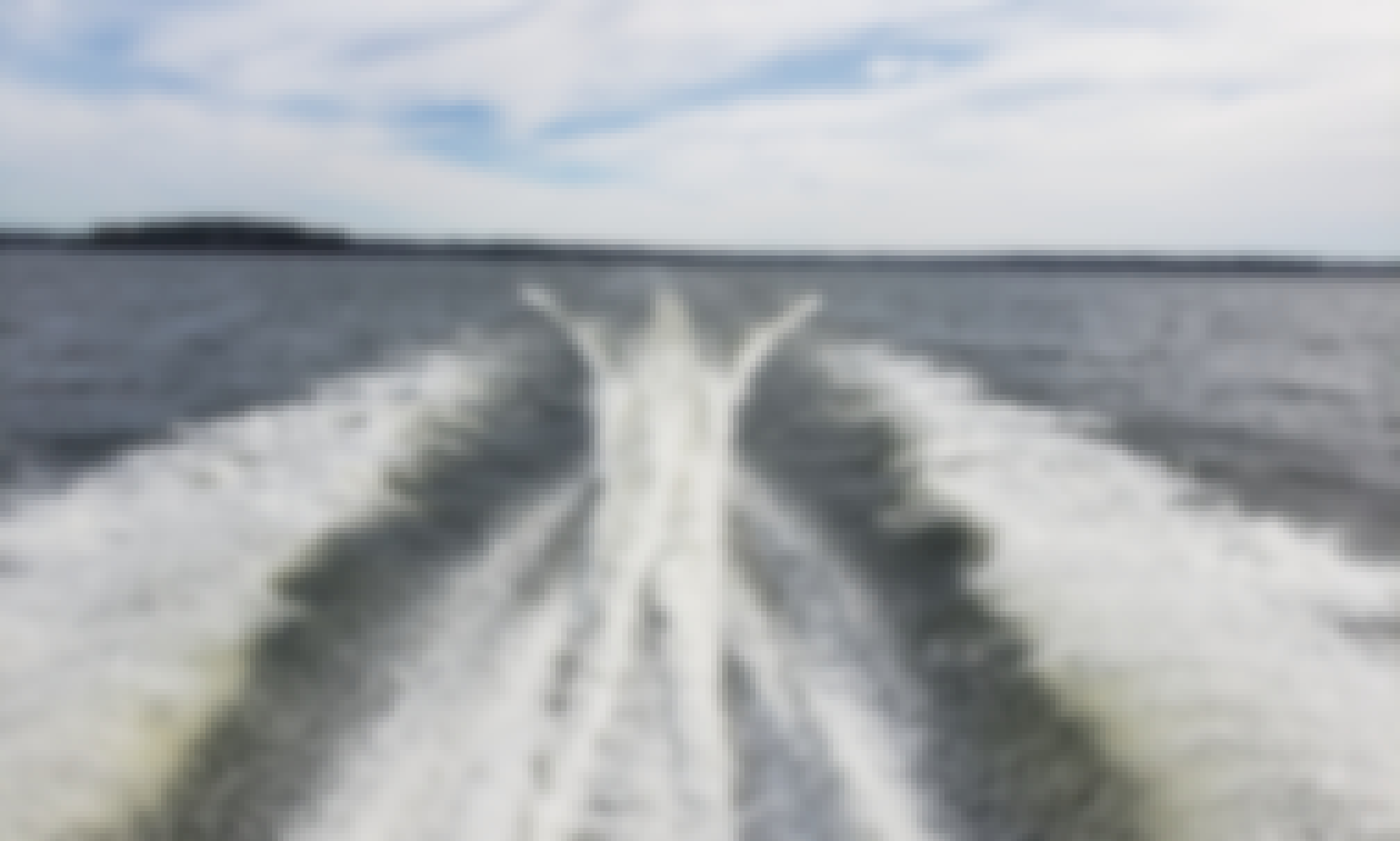 Lake Murray Boat Tour with Captain Tyler