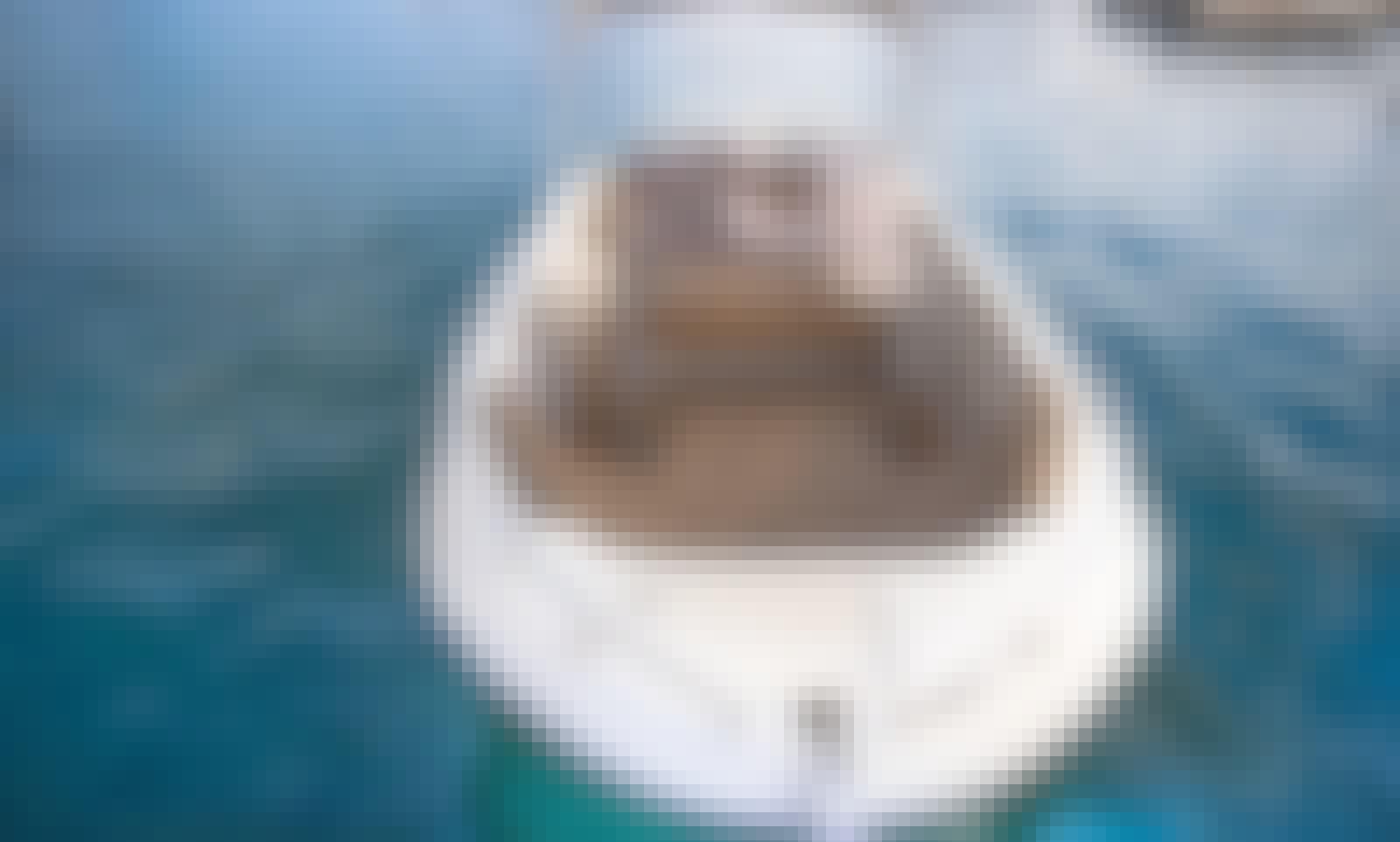 ATLANTIC MARINE OPEN 670 SKIPPER INCLUDED
