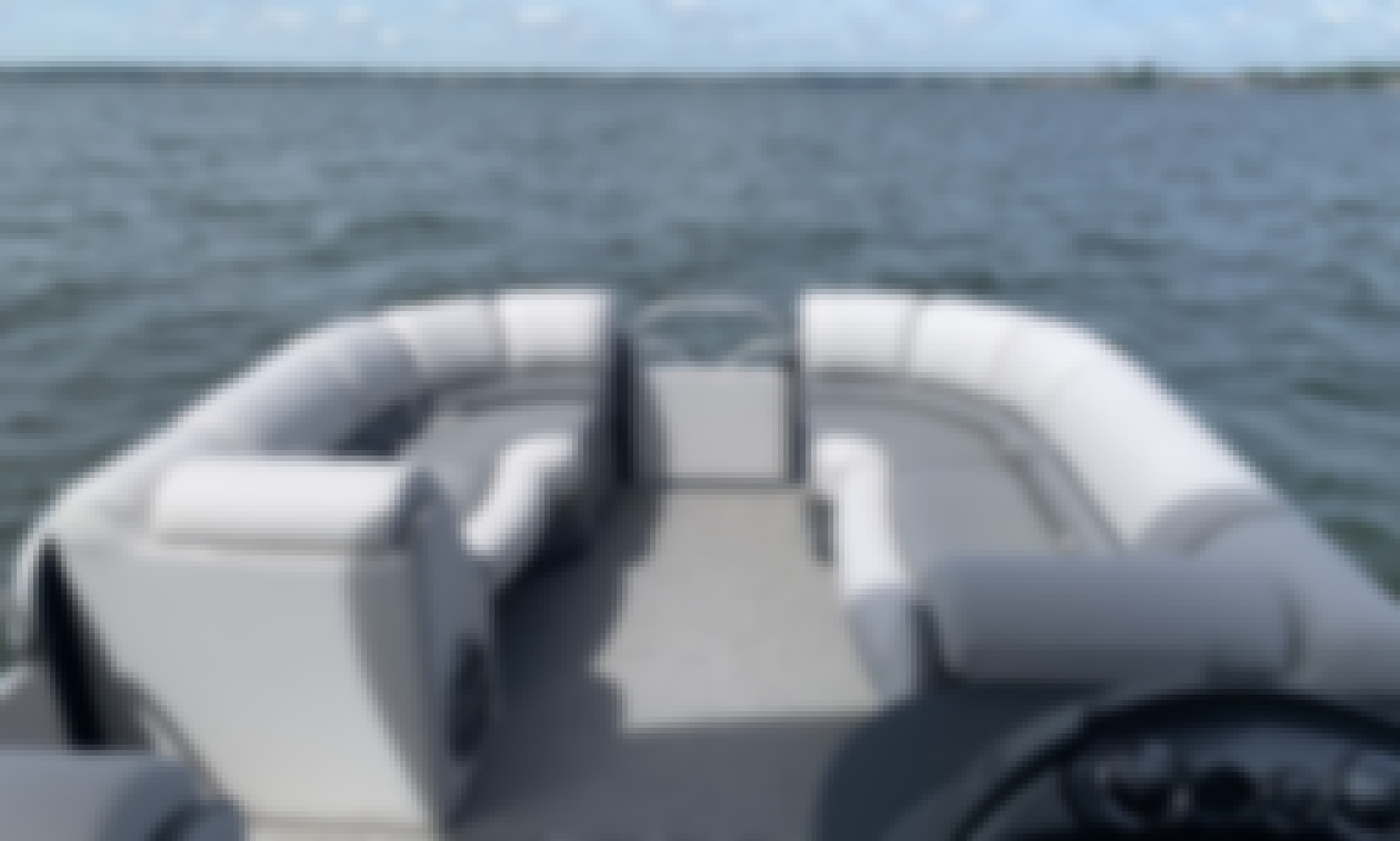Tritoon for Rent on Lake Grapevine with Captain