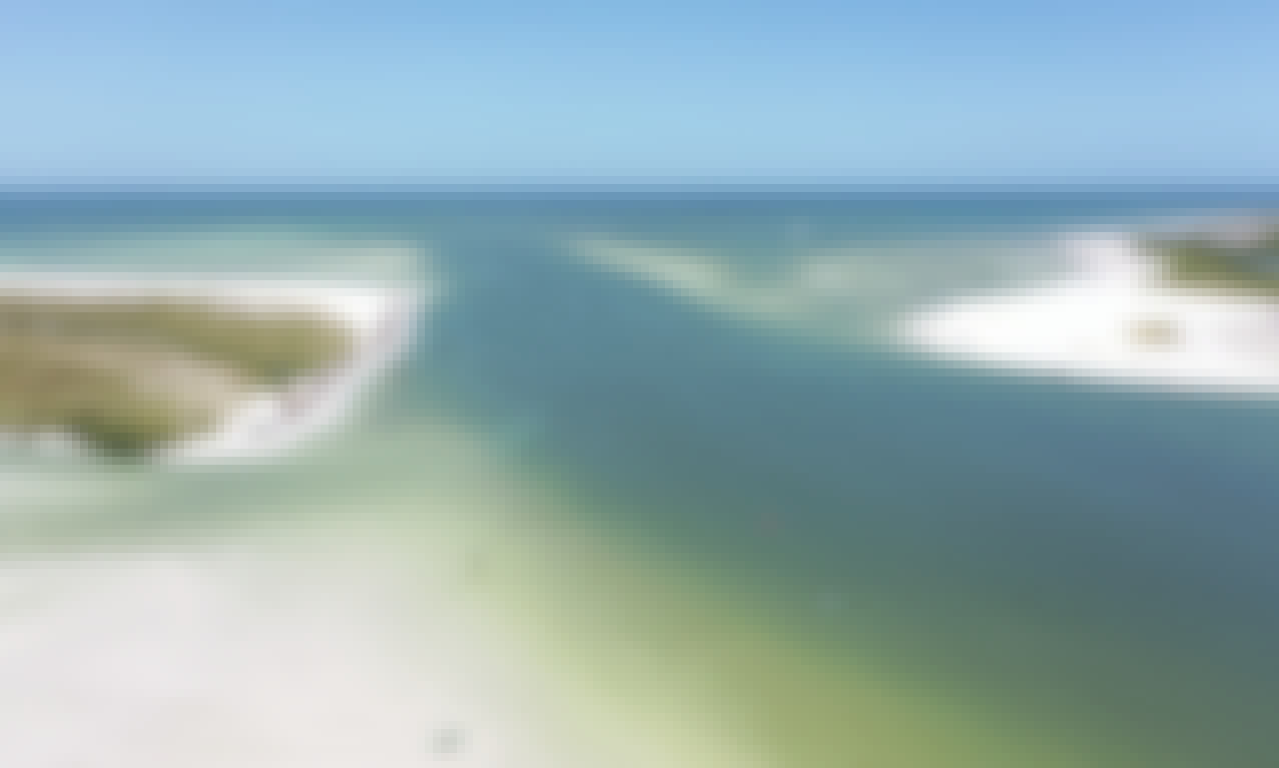 GETMYBOAT EXCLUSIVE! Sea-Doo Experience in Tampa, Florida (Clearwater Beach) with the Uncharted Society