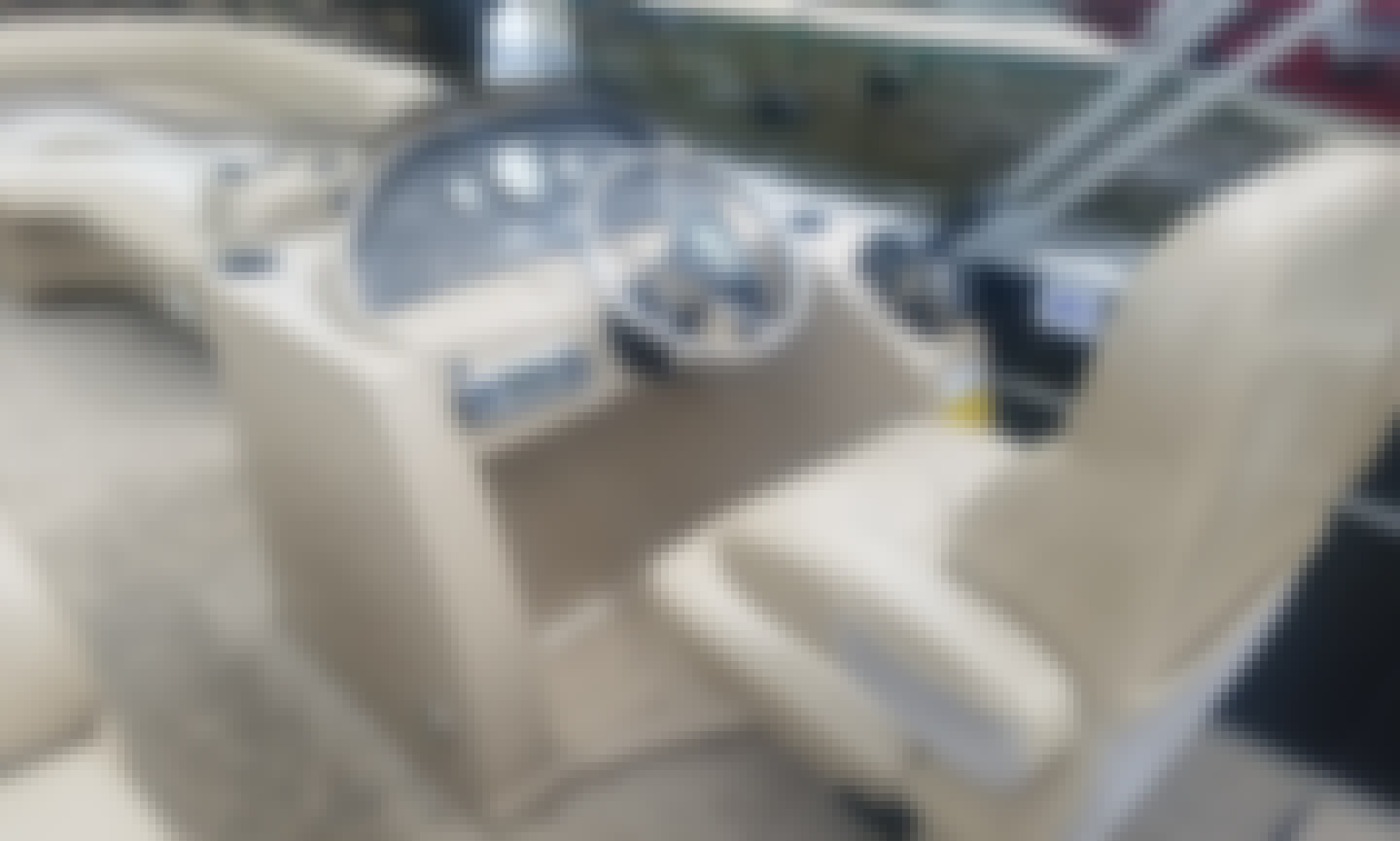 Pontoon for 11 People for Rent in Pine City, Minnesota