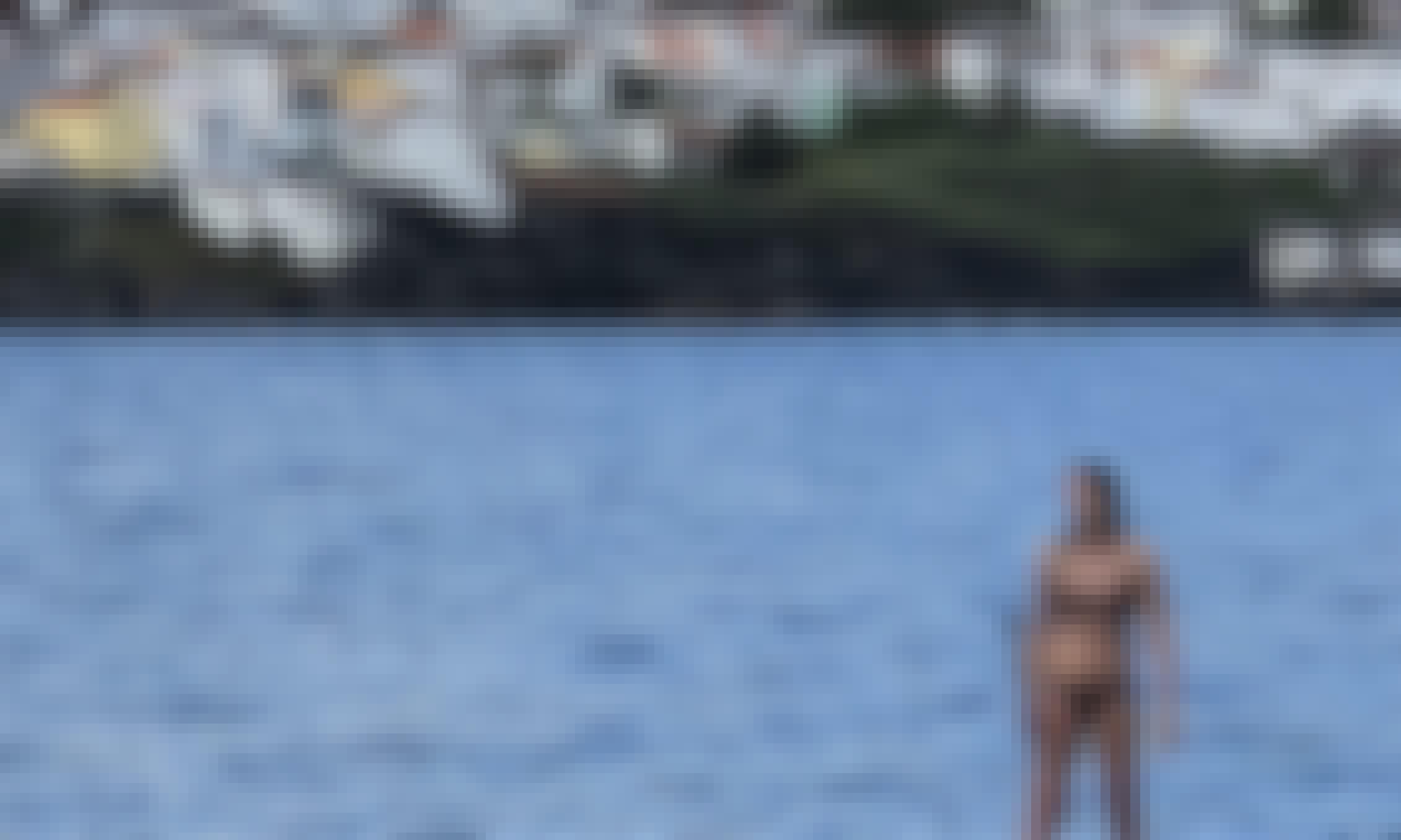 Stand Up Paddleboard Rental in Ponta Delgada, Açores