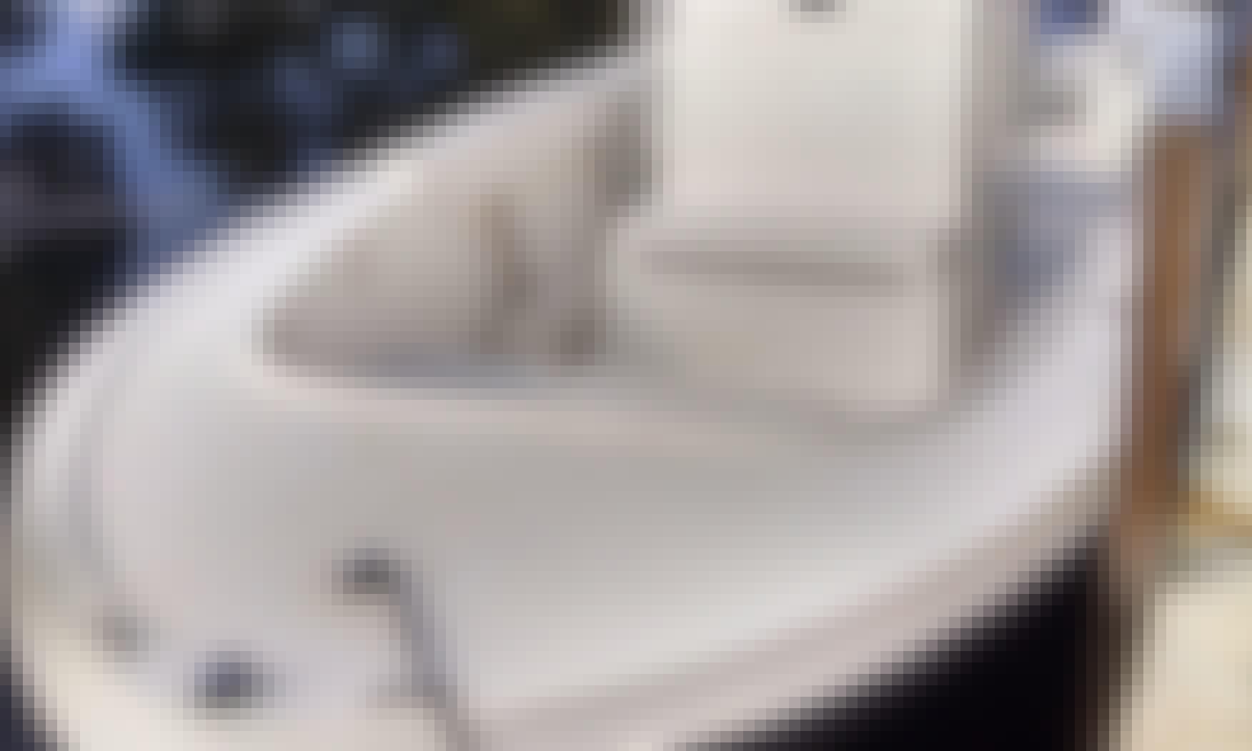 6 Person Mako Center Console Rental in Key Largo