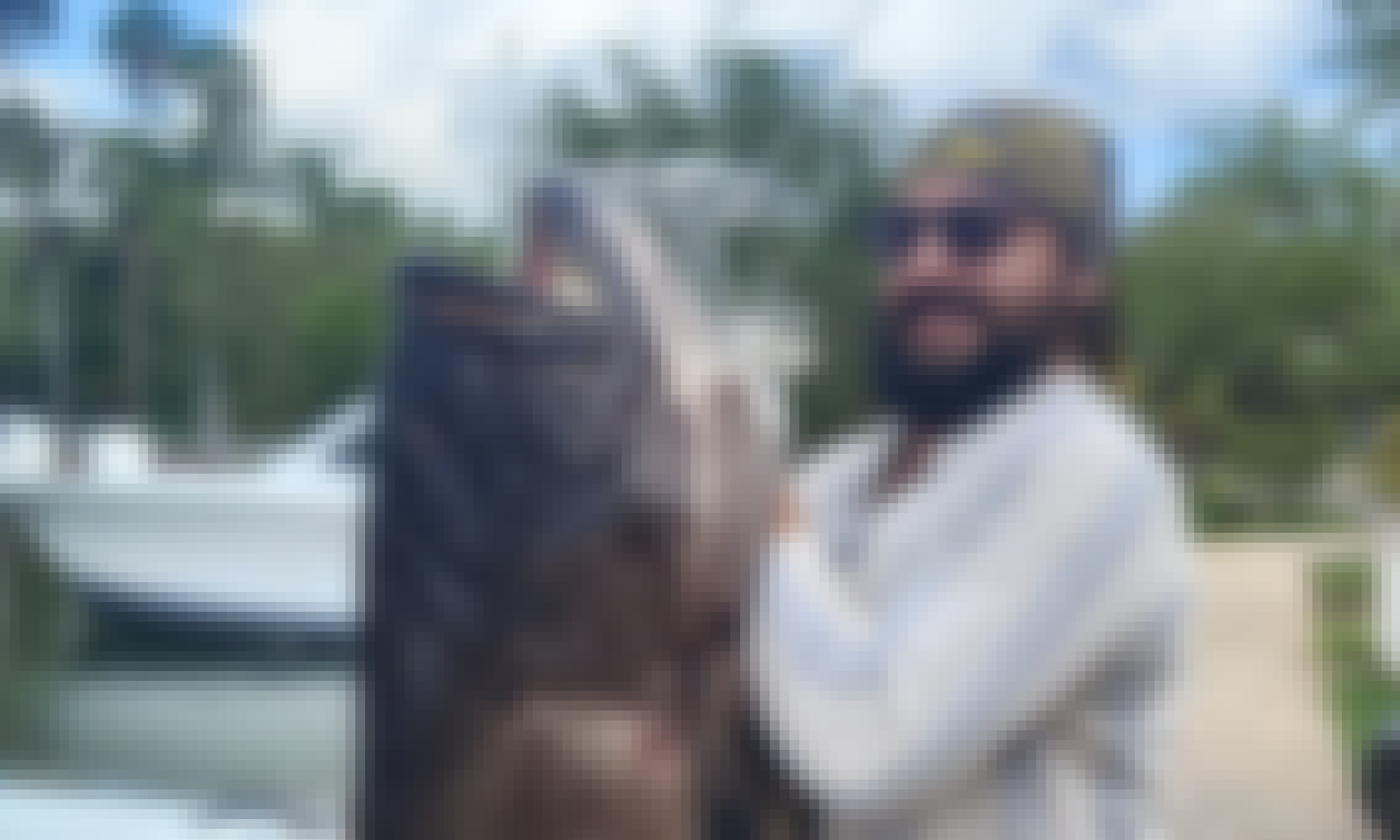 Sportfishing Charter in Bahía Xcacel, Quintana Roo