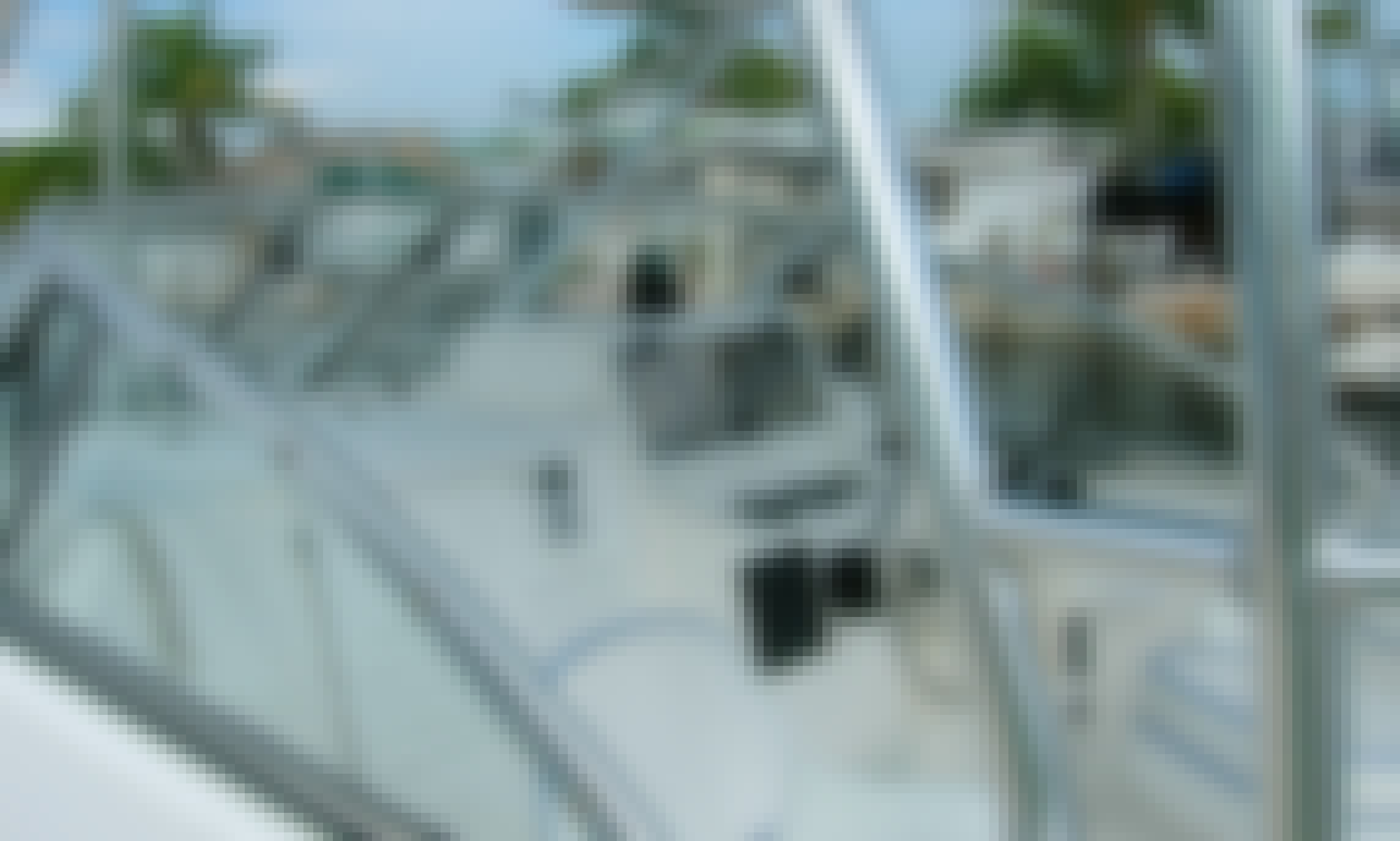 Cobia 24 WA Boat Rental in Key Largo, Florida