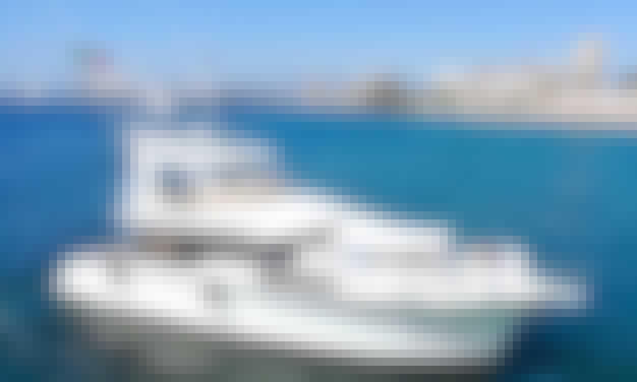 Motor Yacht 64' Mikelson in Nuevo Vallarta