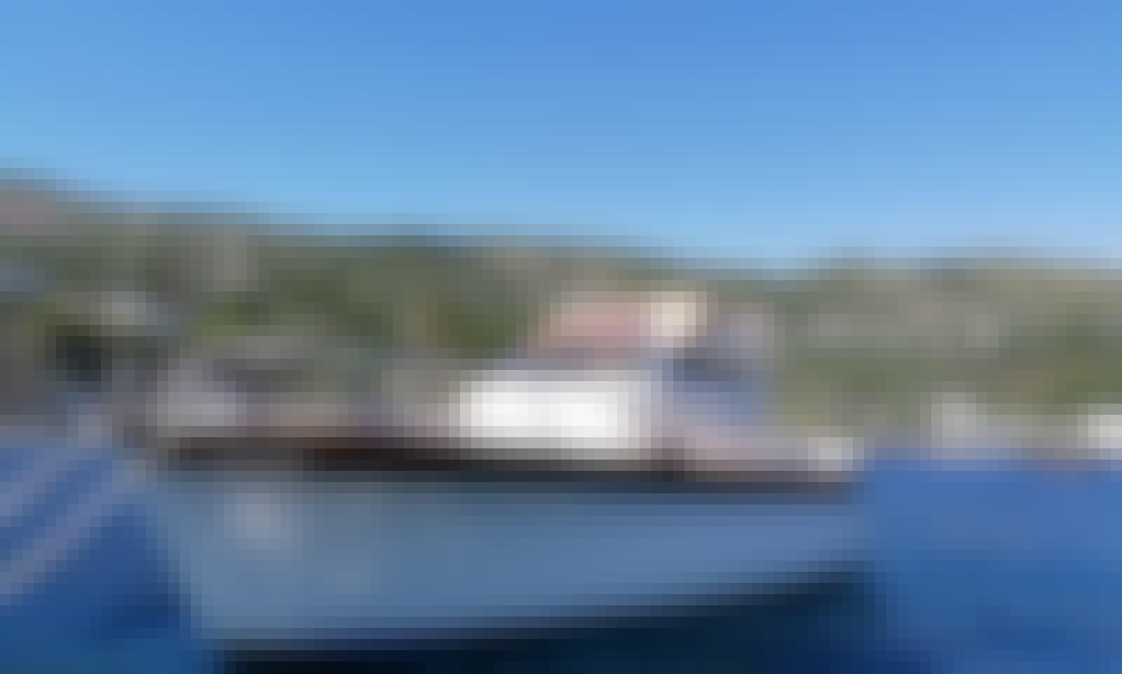 Amalfi Coast Cruise