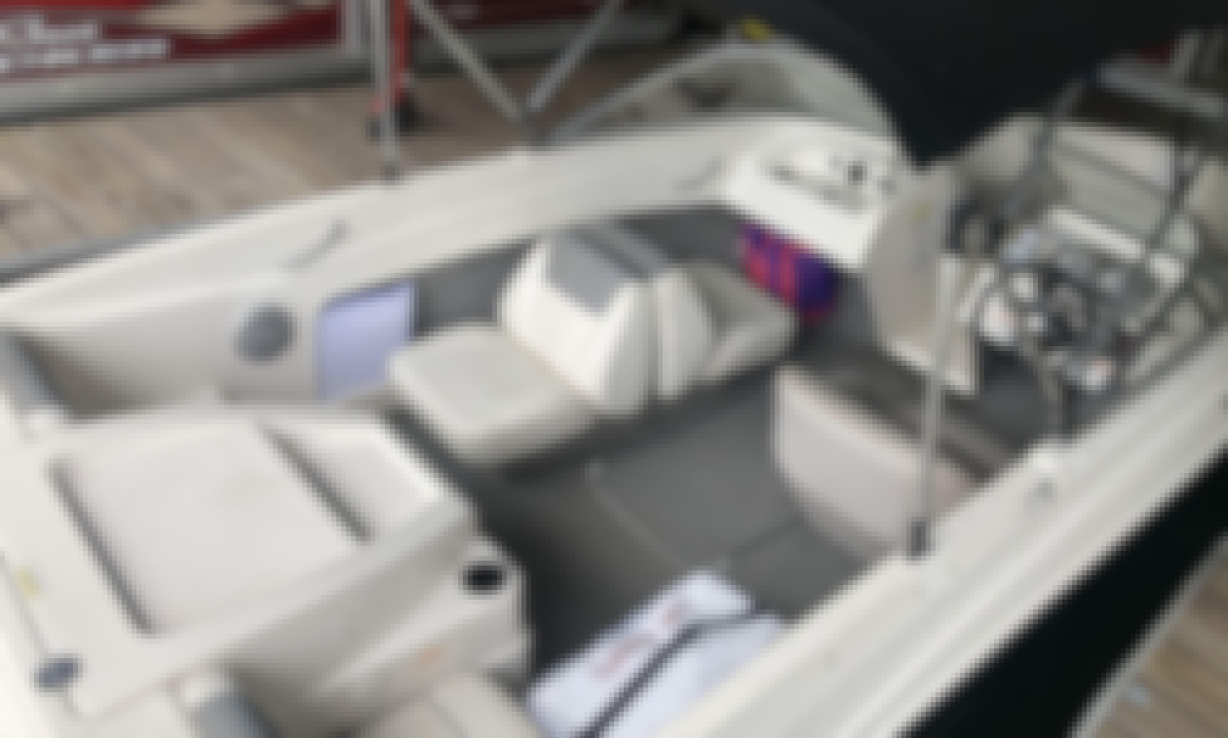 Rent a boat in Acworth Georgia