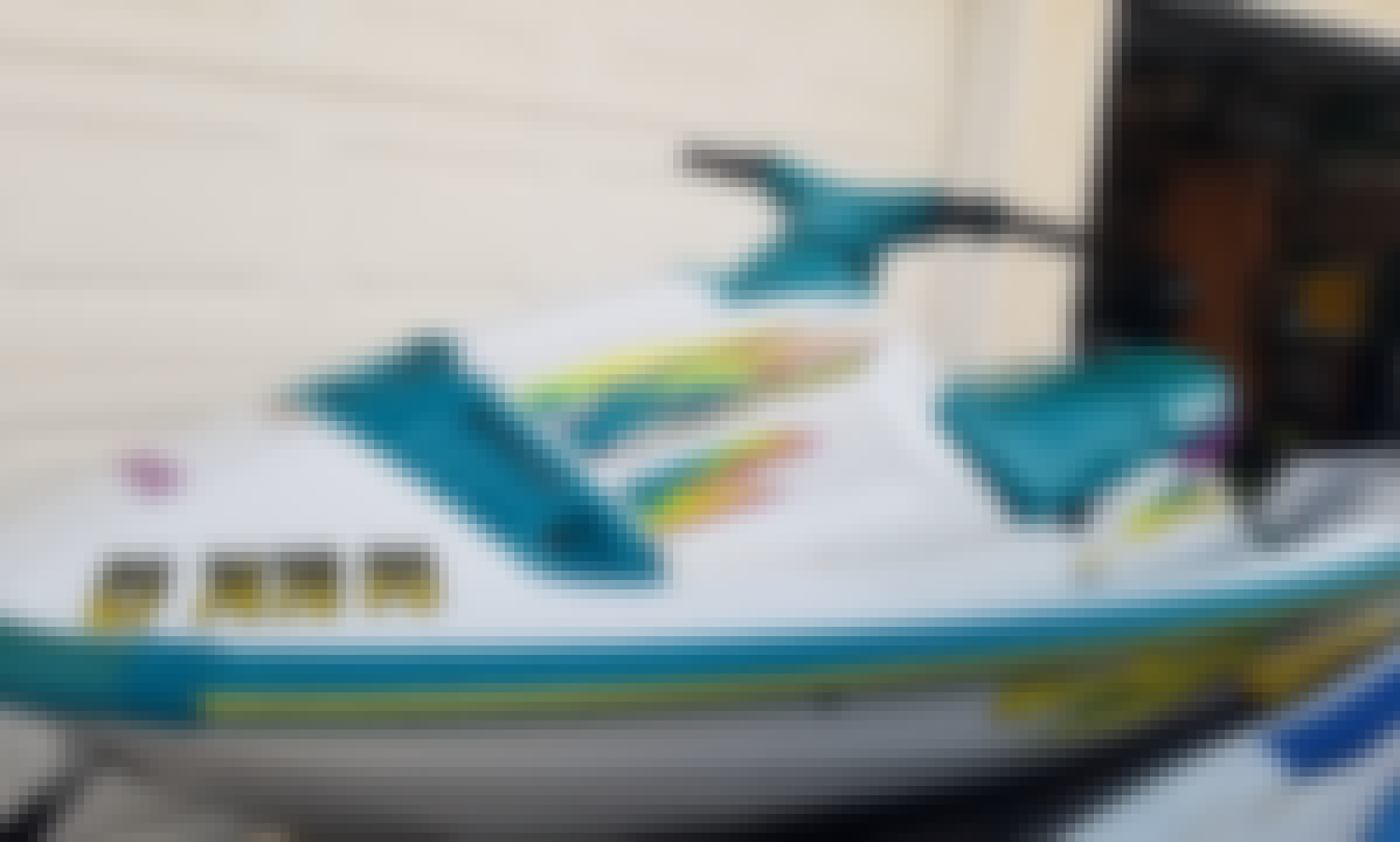 Jet Ski Rental $300 ALL Day!