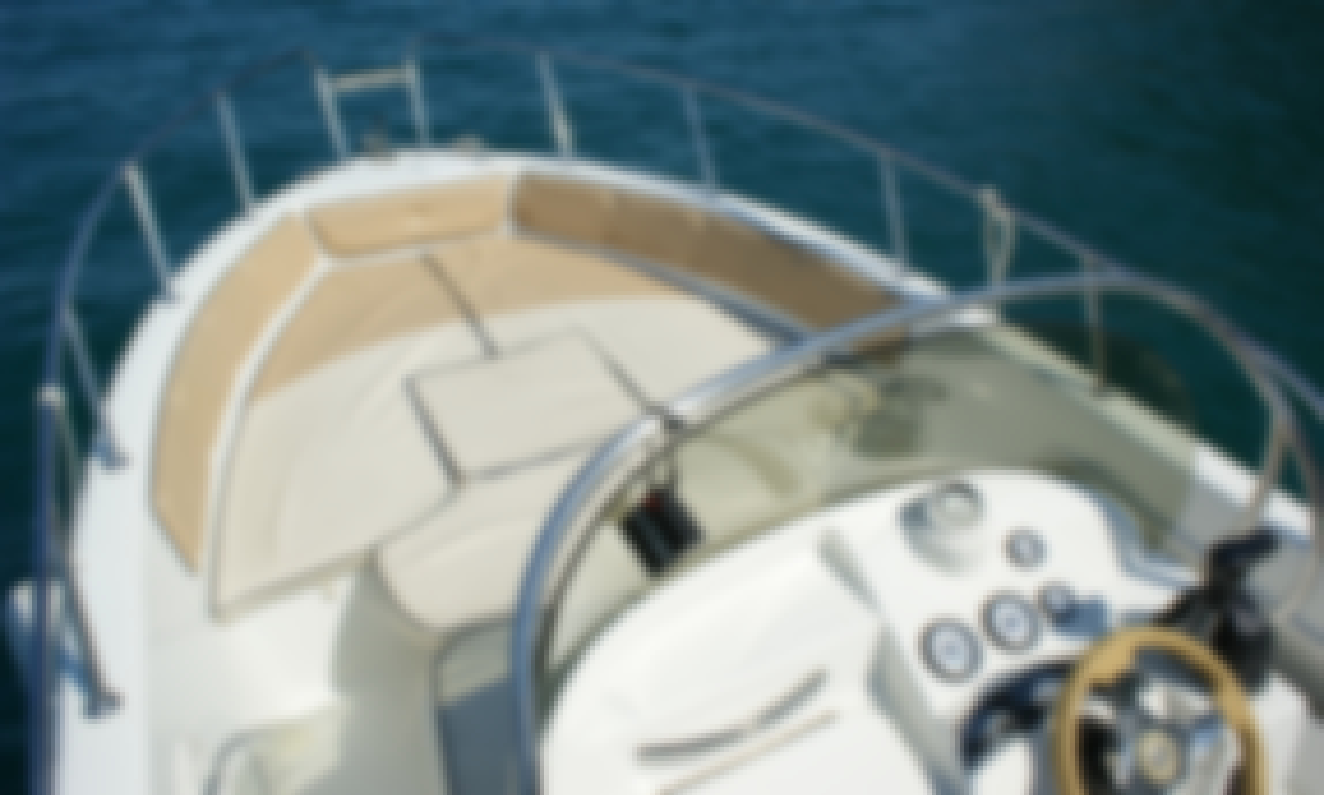 Rent Saver 6.90 Open Boat in Ancona, Italy