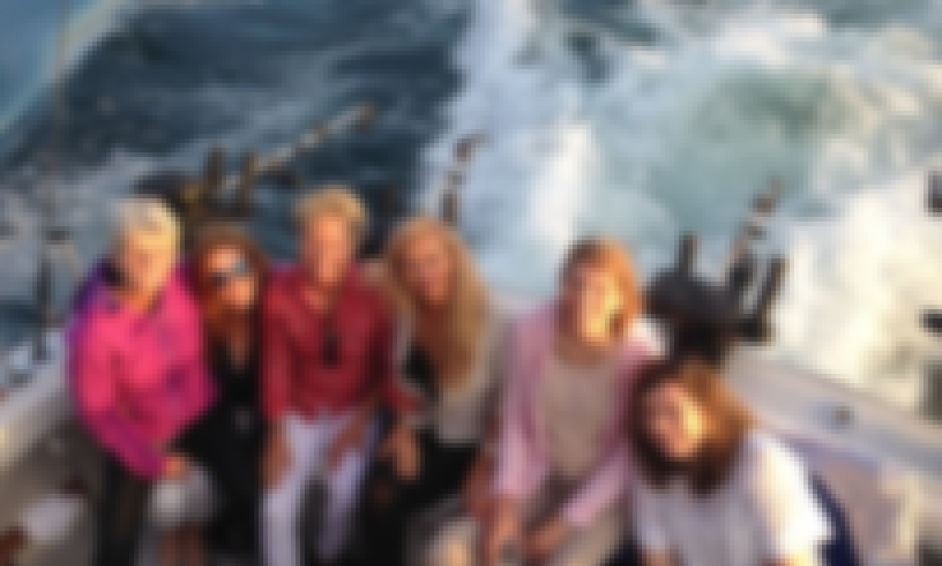3-Hour Private Cruises on Lake Ontario with Captain Pete!