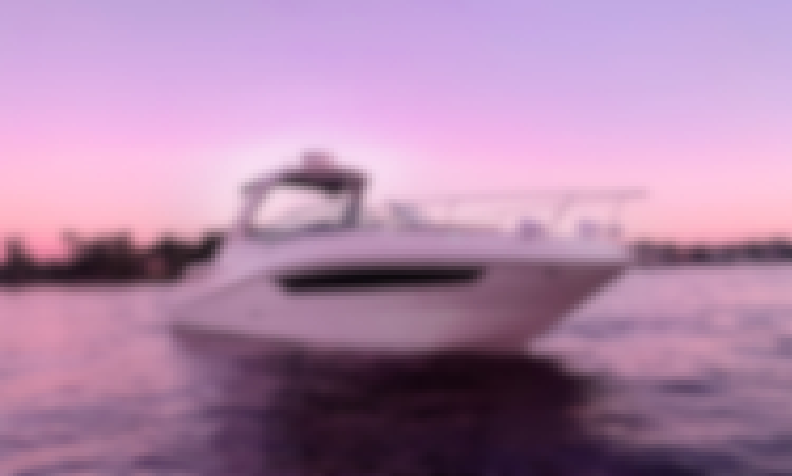CERTIFIED-Minnetonka's Finest - Ultimate Luxury Yacht. Large Inside and Out.