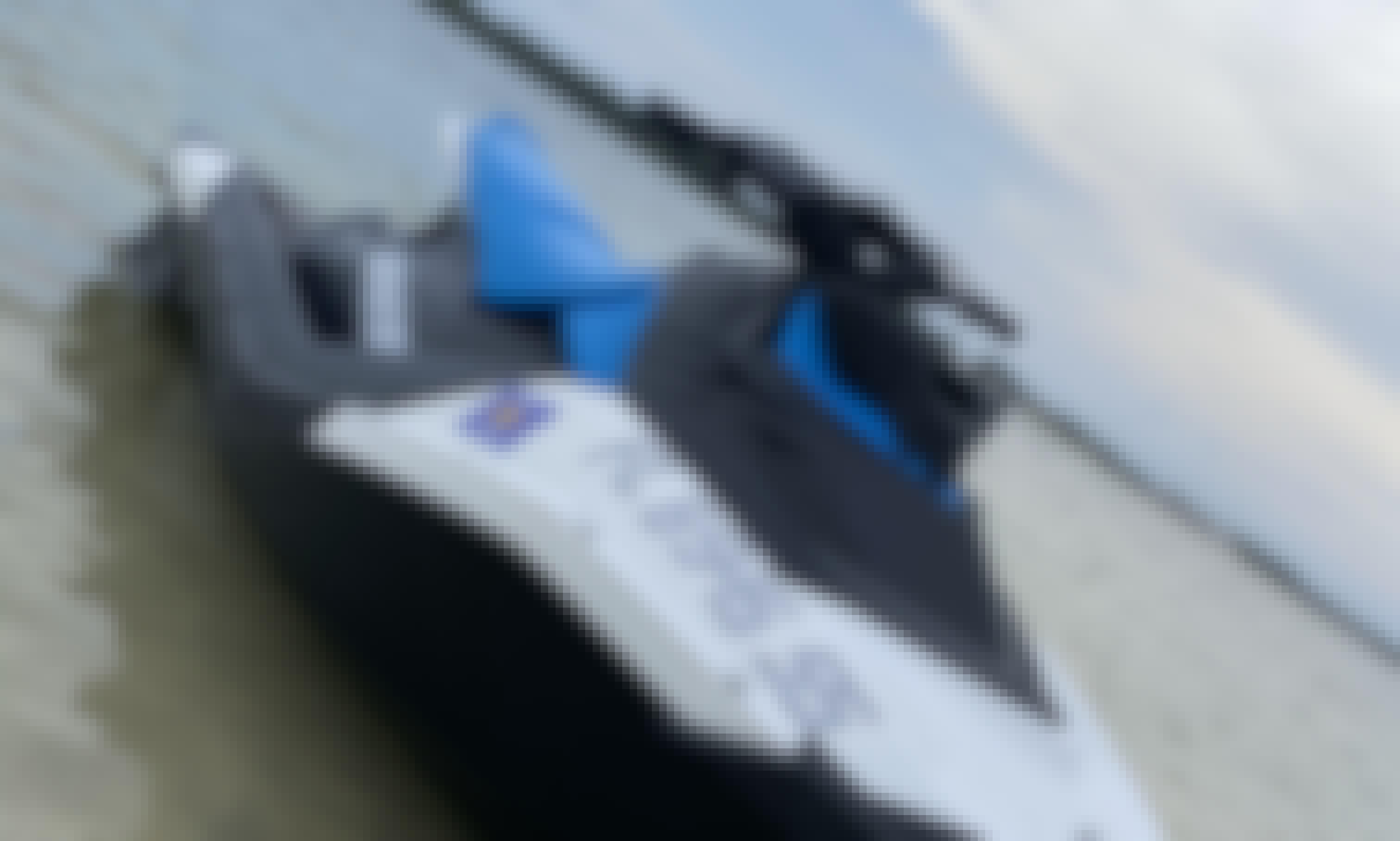 Ride 2020 Seadoo Spark Jet Ski on Destin Beaches!