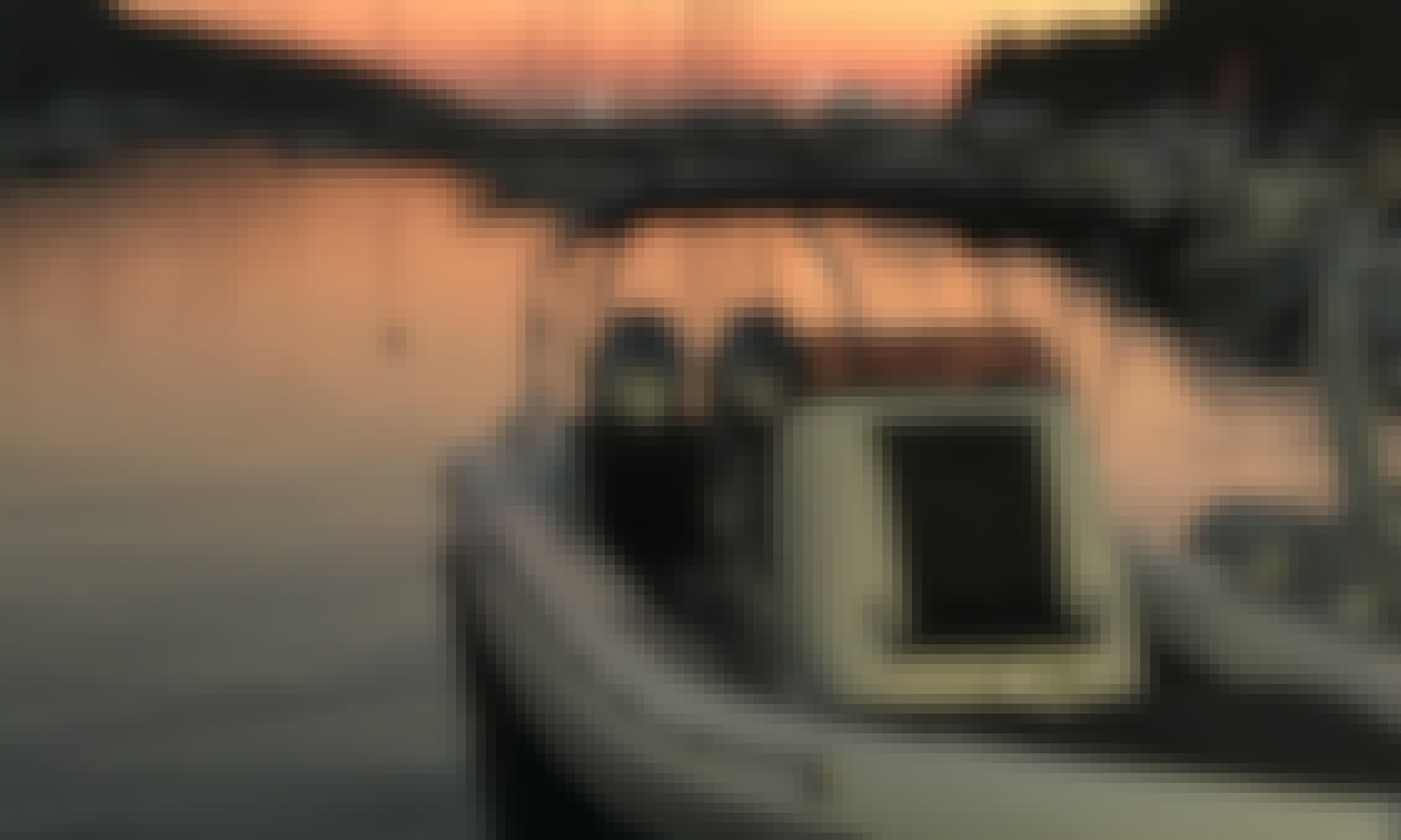 Cobra Royal 9m RIB Boat Rental in Sivota, Greece