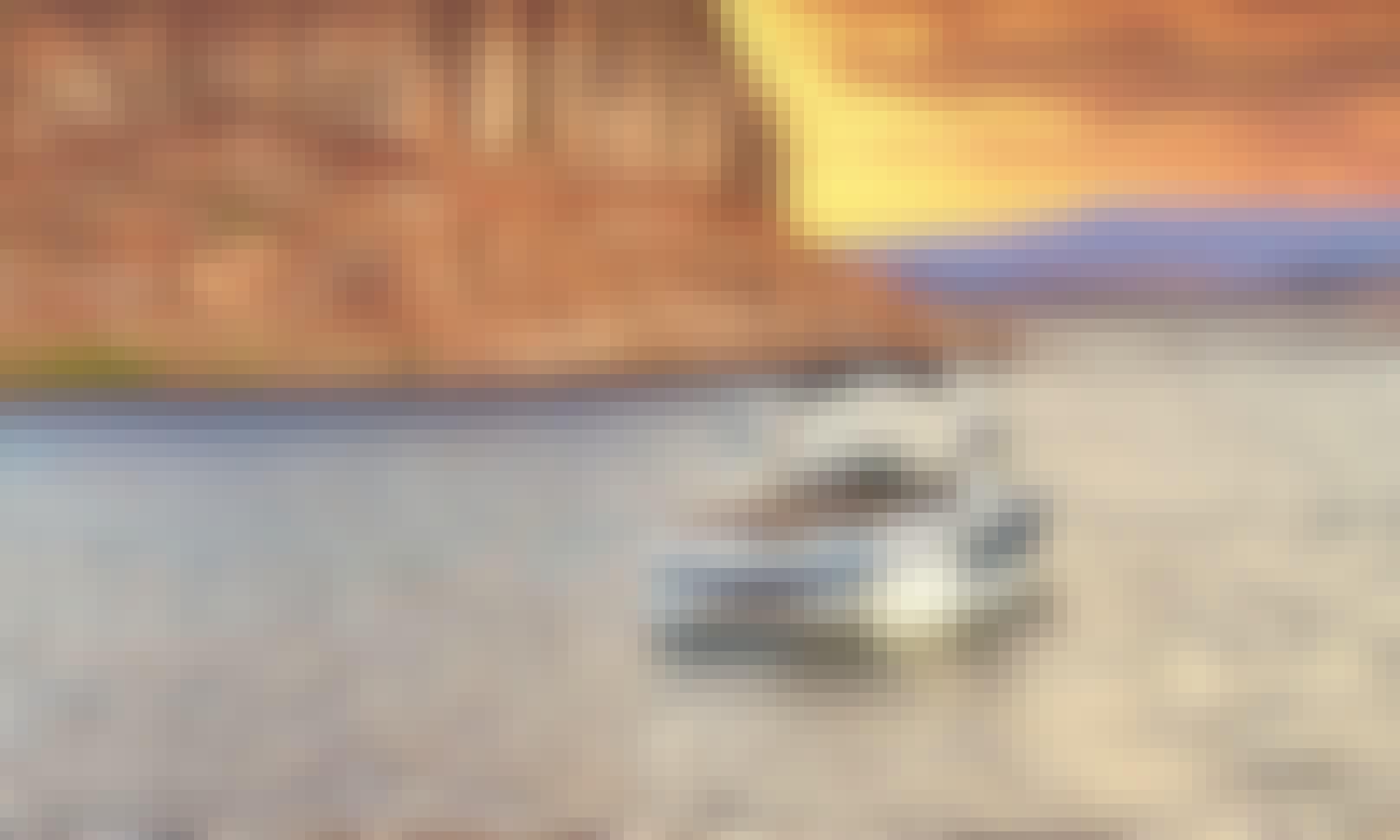 2020 Centurion WakeSurf Boat in Loveland