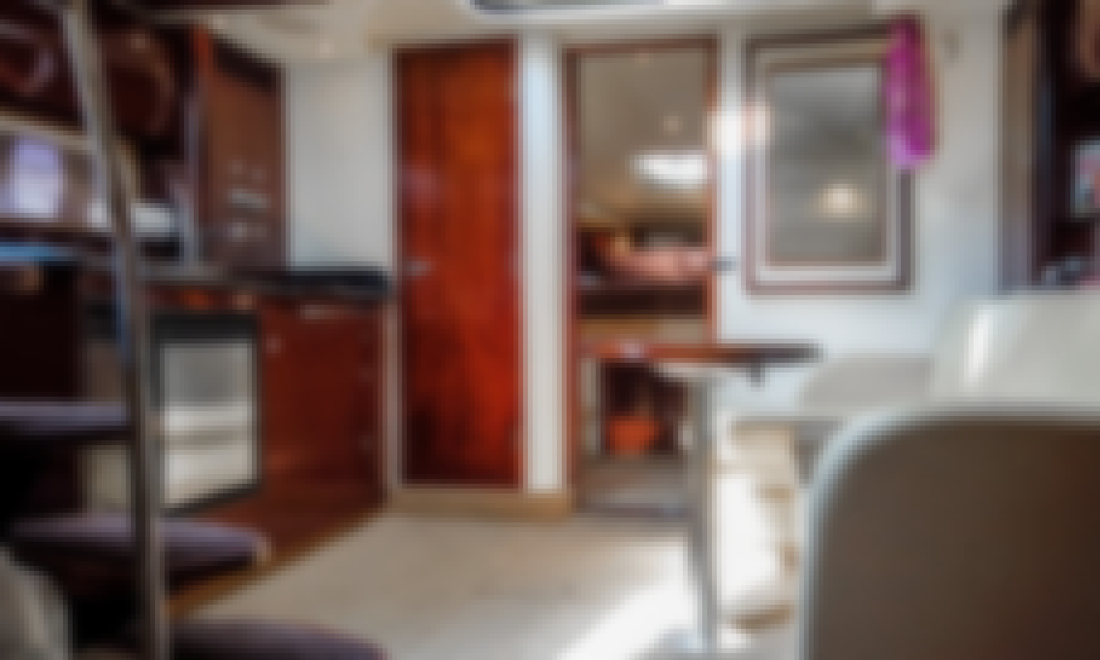 Mother's Day! Graduation! Luxurious, Spacious 45' Yacht—cruise around DC with breathtaking views.