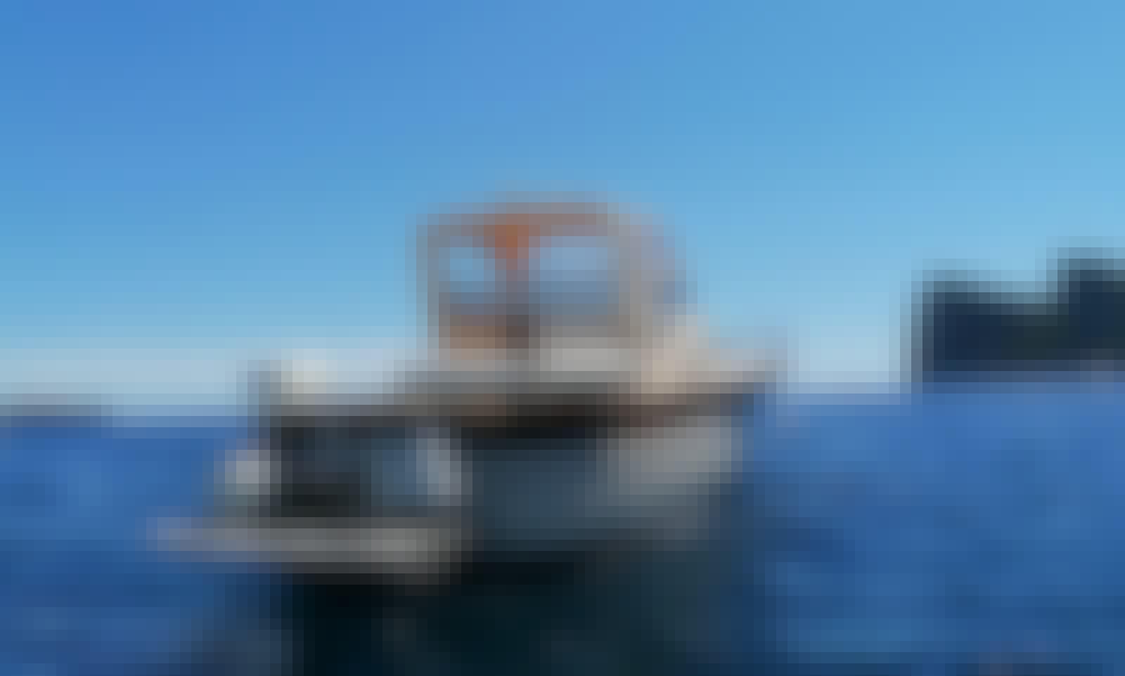 Crociera di un giorno Positano e Amalfi